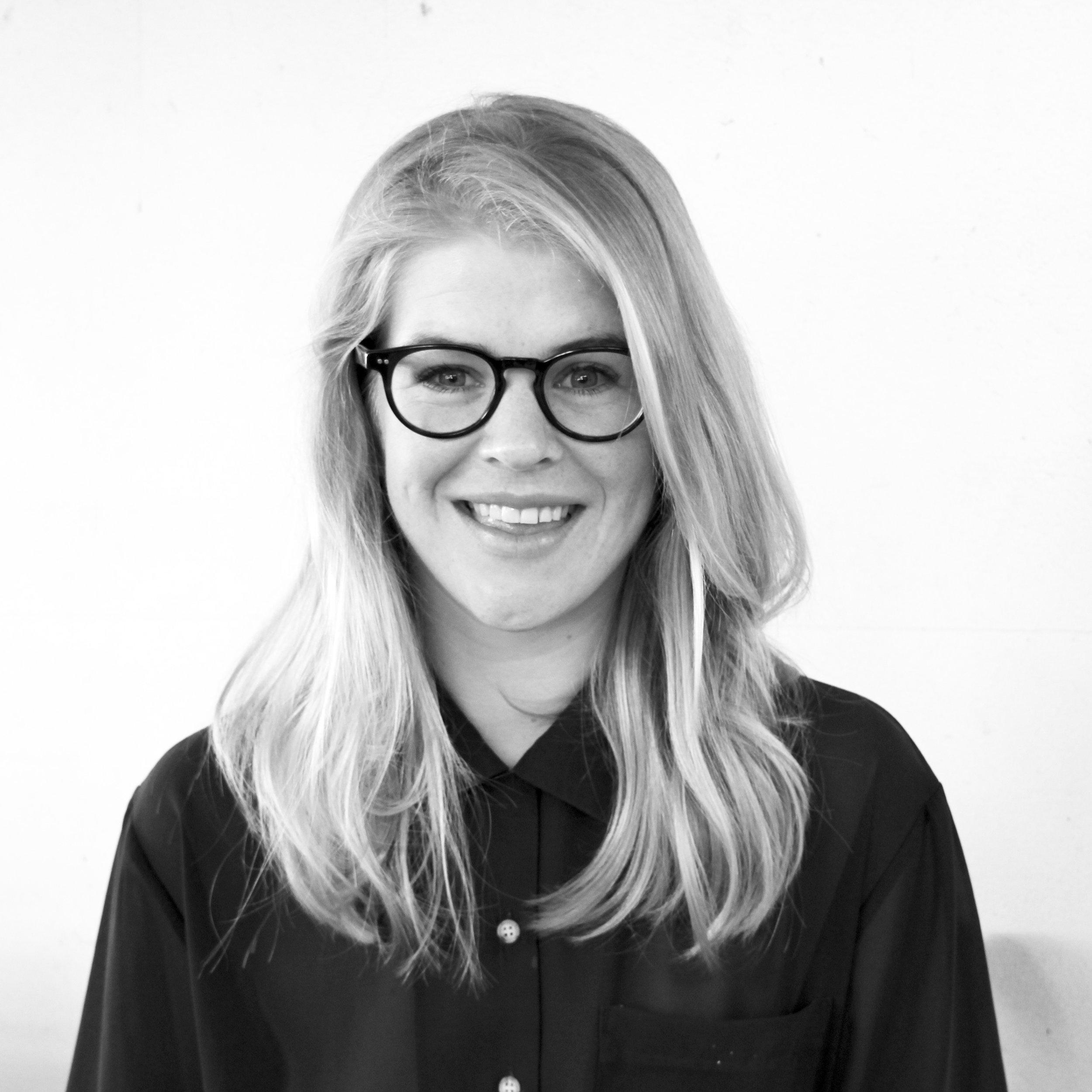 Portrait- Ingrid Johanson.jpg