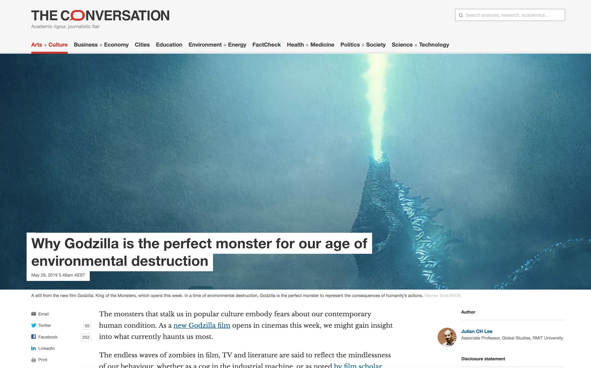 Godzilla _ Conversation.jpg