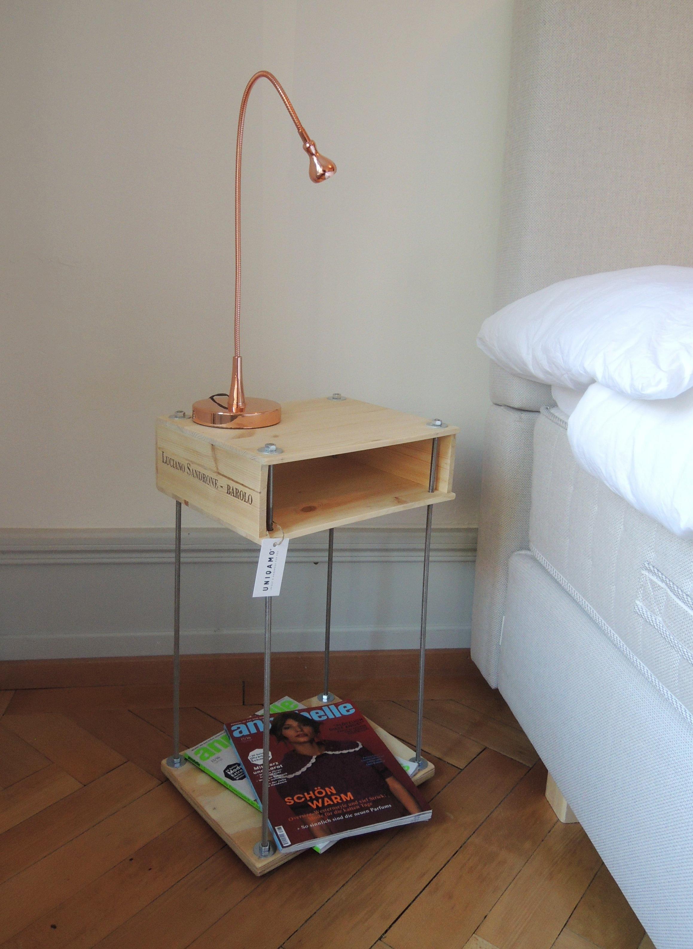 uniqamo_table_design_upcycled_furniture.JPG
