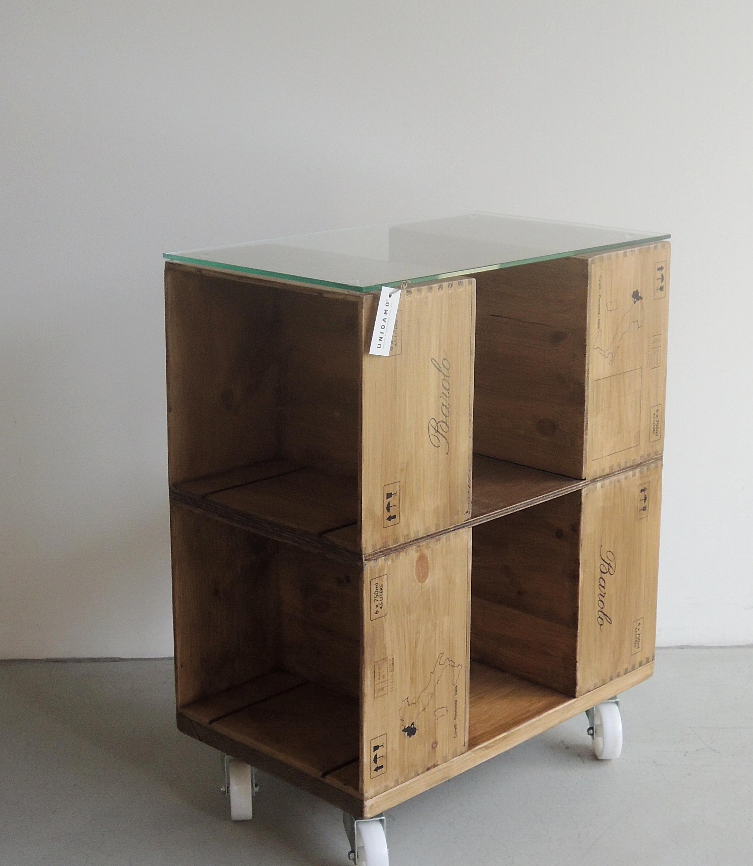 uniqamo_barolo_furniture_design.jpg