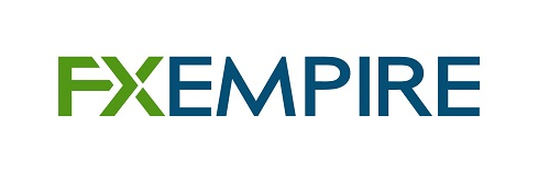 FXEmpire_Logo-55ffb9cf6a669.png