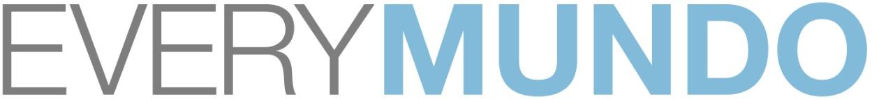 Everymundo_Logo.jpg