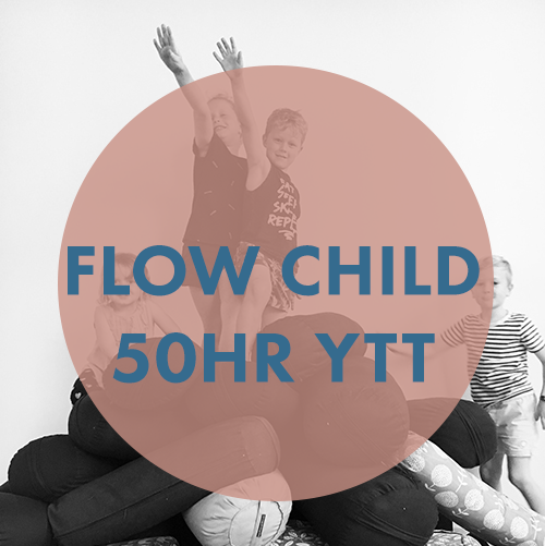 Flow child yoga 50HR YTT.png