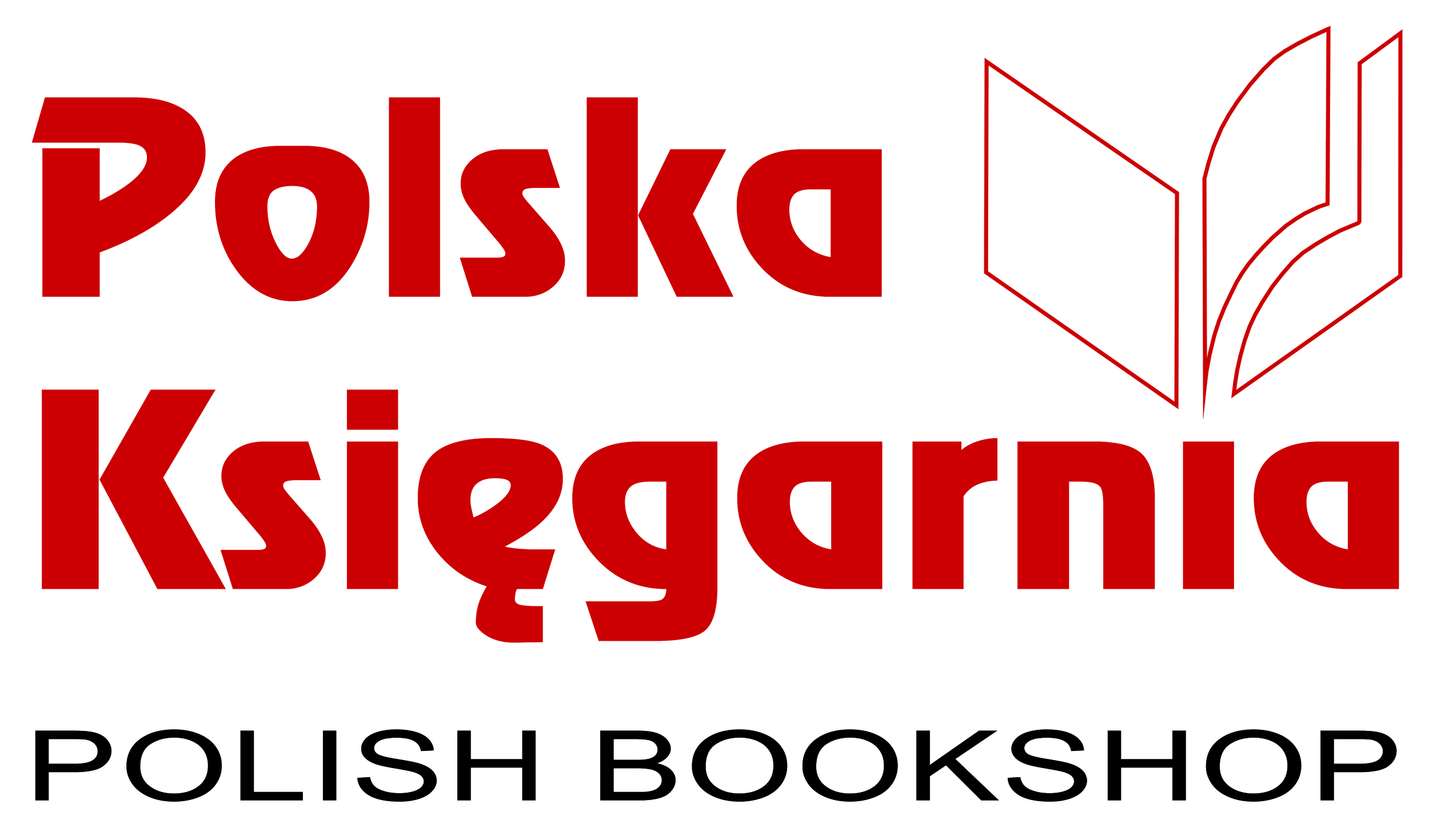 POLISH BOOK SHOP (1).jpg