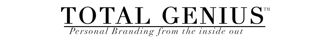 Total Genus #personalbranding #business strategy #sales pitch #positioning #get clients http://totalgenius.net
