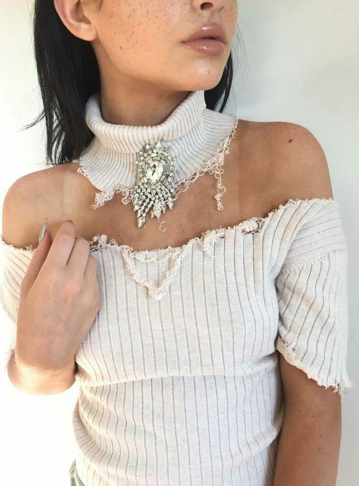 Kelsey Simone, Fashion & Beauty Vlogger