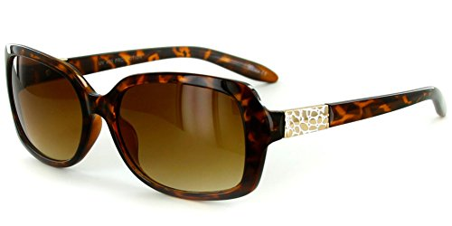 Gucci like sunglasses #gucci