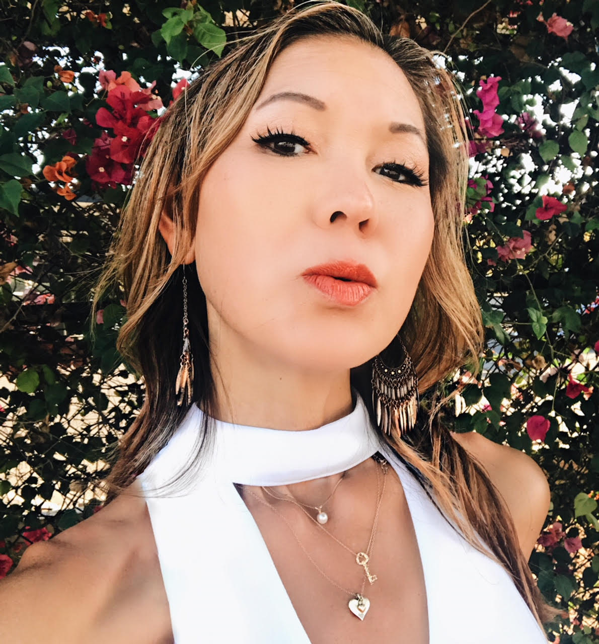 Shana Yao, Master Your Money Code, BusinessStrategist