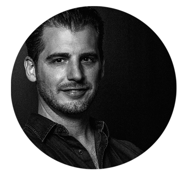 Ryan Croy, Founder & CEO, PublicHaus Agency