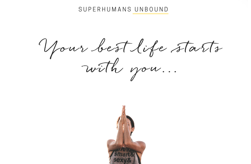 Your best life starts with you... (2).png