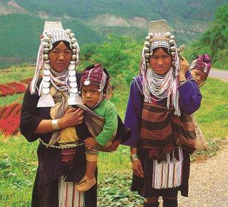 baby wearing Akha mothers.jpg