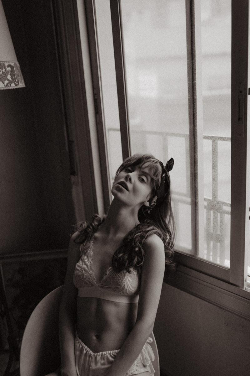 thenortherngirlphotography_photography_thenortherngirl_rebeccascabros_wedding_weddingphotography_weddingphotographer_wood_muebles_deco_bodasdecaramelo_home_bedtime_gaywedding_barcelona_sesionbarcelona_fashionbarcelona_alice-182.jpg