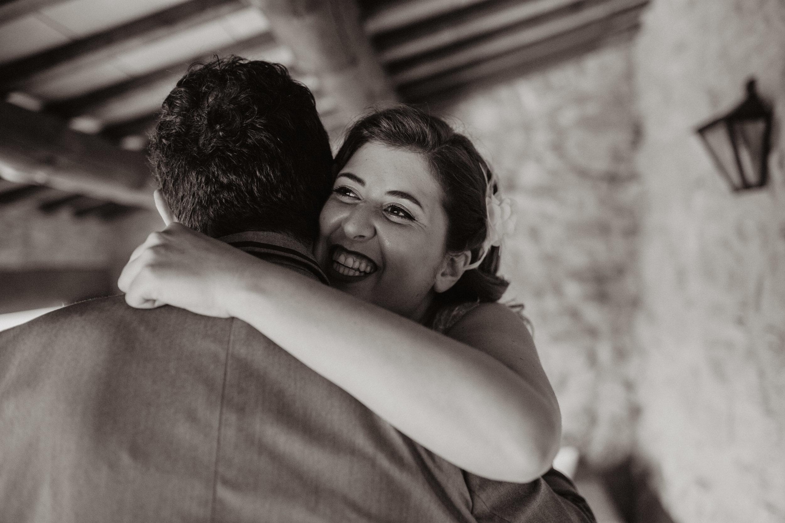 thenortherngirlphotography_photography_thenortherngirl_rebeccascabros_wedding_weddingphotography_masialagarrigadecastelladral_joaniemma_bodaenbarcelona_weddingphotographer_emmaijoan-144.jpg
