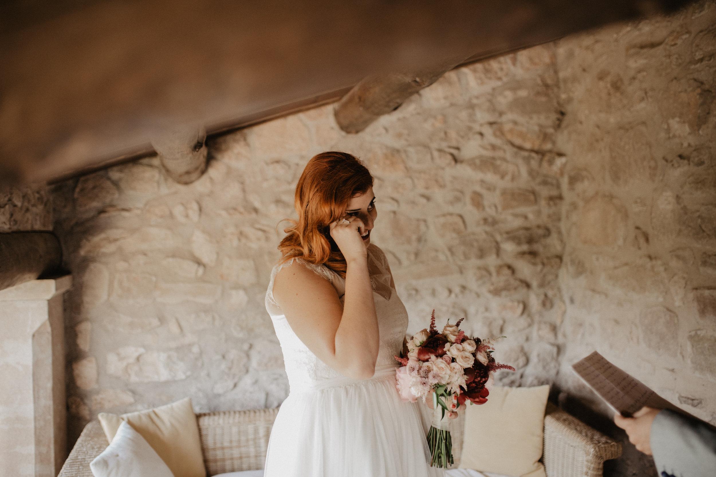 thenortherngirlphotography_photography_thenortherngirl_rebeccascabros_wedding_weddingphotography_masialagarrigadecastelladral_joaniemma_bodaenbarcelona_weddingphotographer_emmaijoan-151.jpg