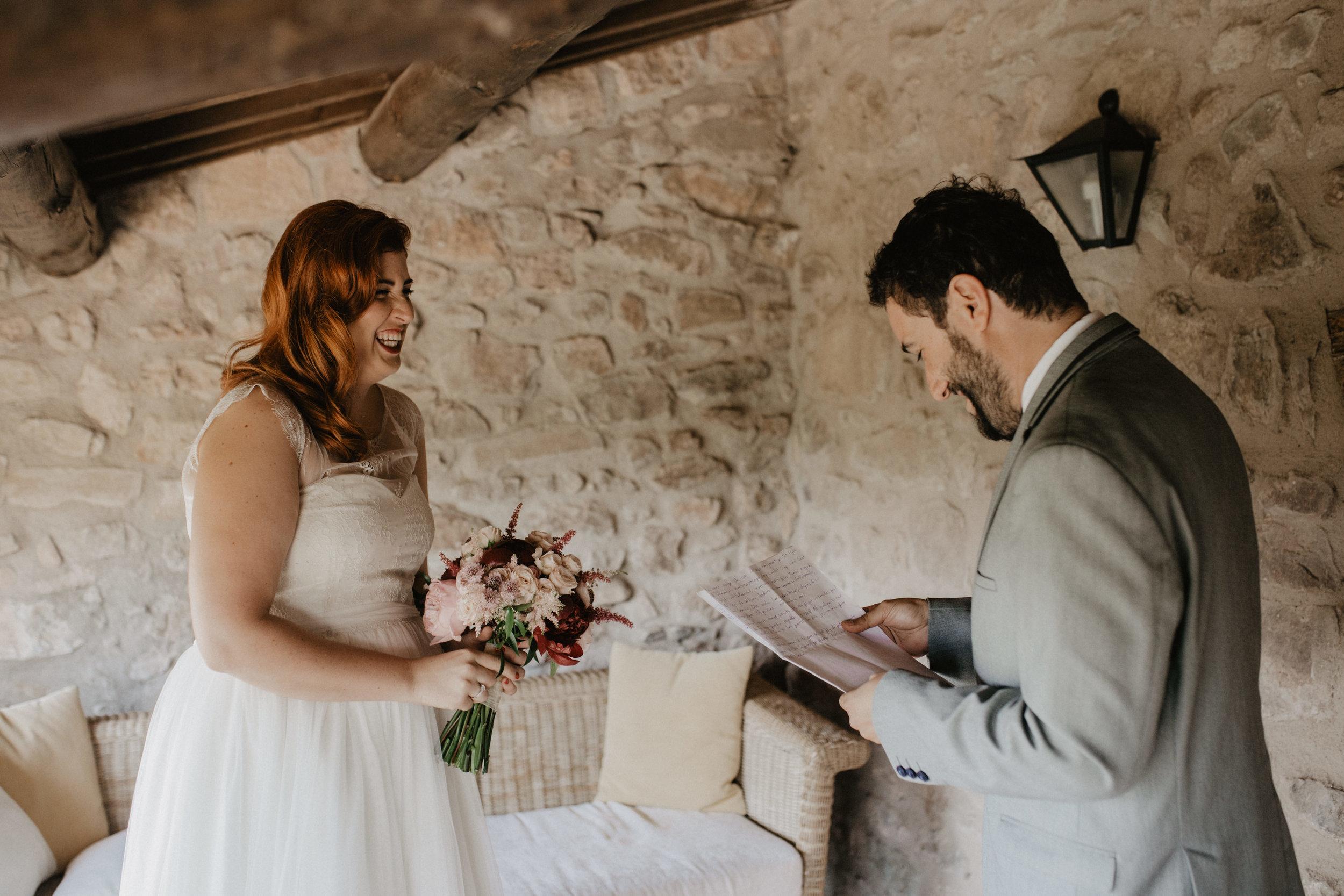 thenortherngirlphotography_photography_thenortherngirl_rebeccascabros_wedding_weddingphotography_masialagarrigadecastelladral_joaniemma_bodaenbarcelona_weddingphotographer_emmaijoan-152.jpg