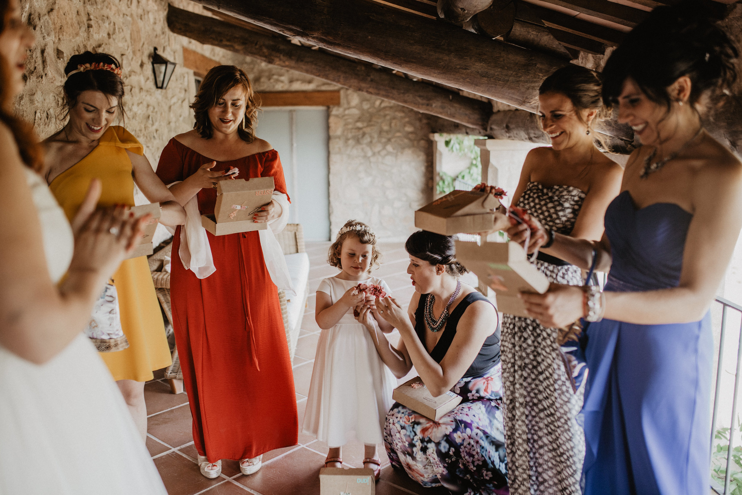 thenortherngirlphotography_photography_thenortherngirl_rebeccascabros_wedding_weddingphotography_masialagarrigadecastelladral_joaniemma_bodaenbarcelona_weddingphotographer_emmaijoan-186.jpg