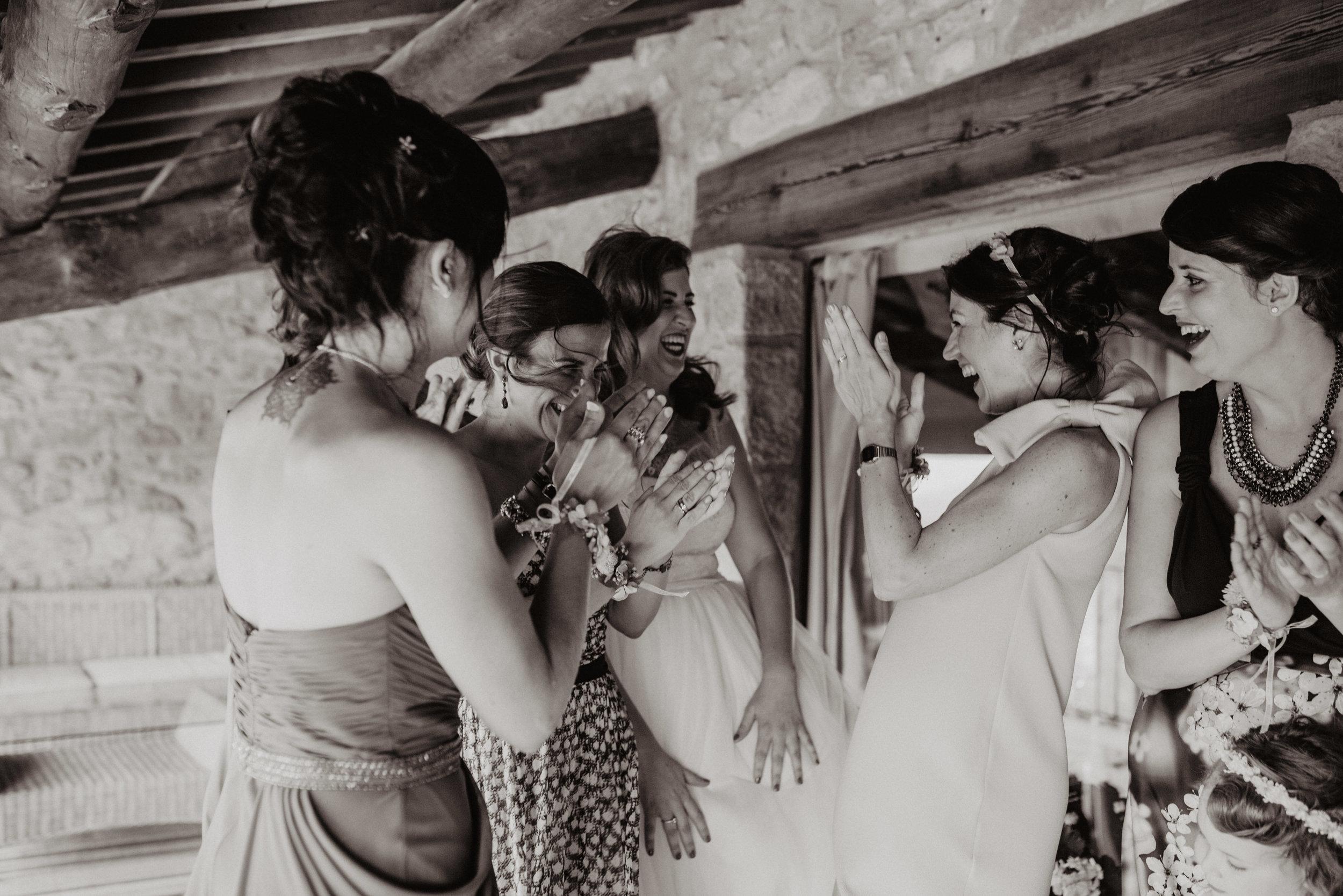 thenortherngirlphotography_photography_thenortherngirl_rebeccascabros_wedding_weddingphotography_masialagarrigadecastelladral_joaniemma_bodaenbarcelona_weddingphotographer_emmaijoan-204.jpg