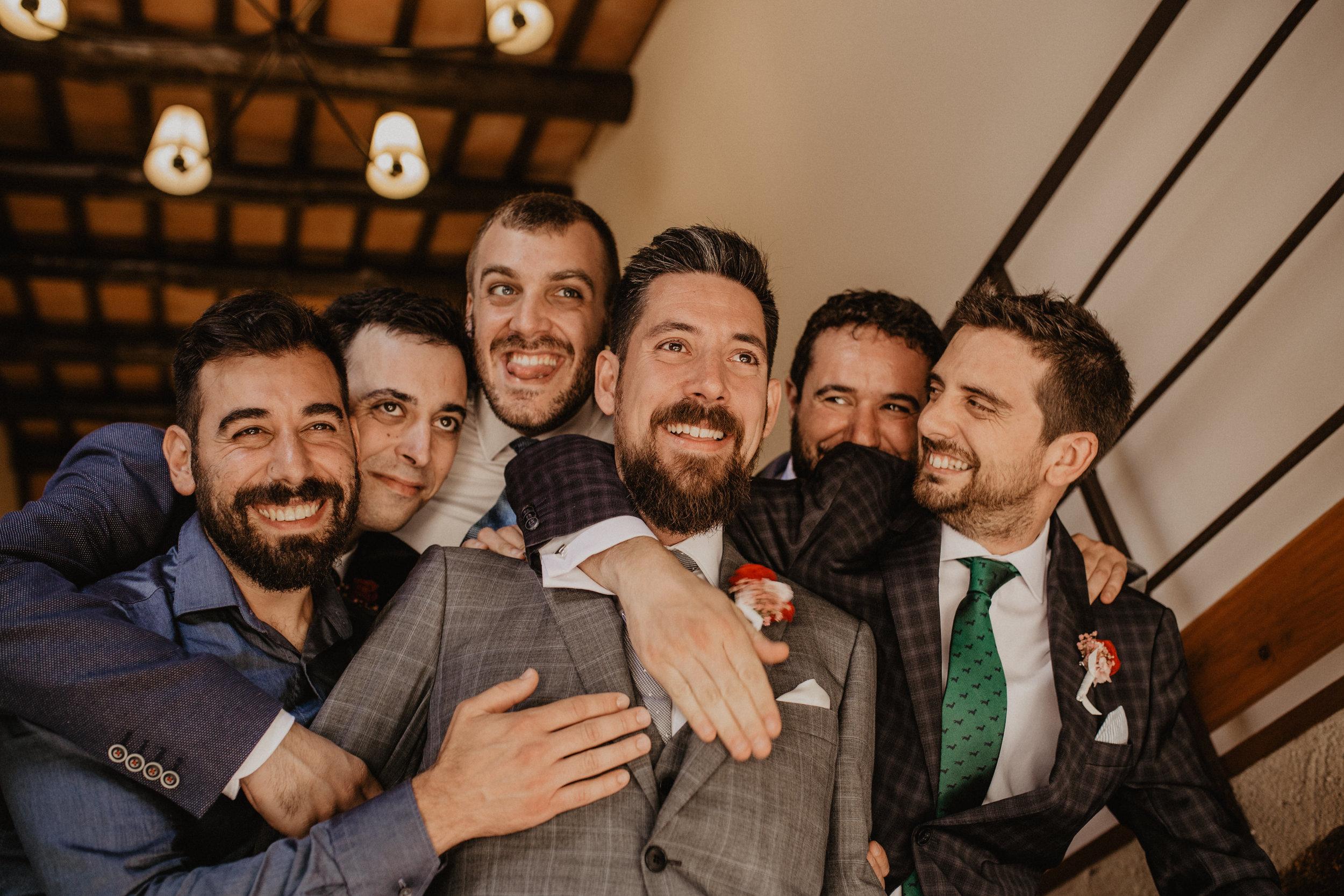 thenortherngirlphotography_photography_thenortherngirl_rebeccascabros_wedding_weddingphotography_masialagarrigadecastelladral_joaniemma_bodaenbarcelona_weddingphotographer_emmaijoan-229.jpg