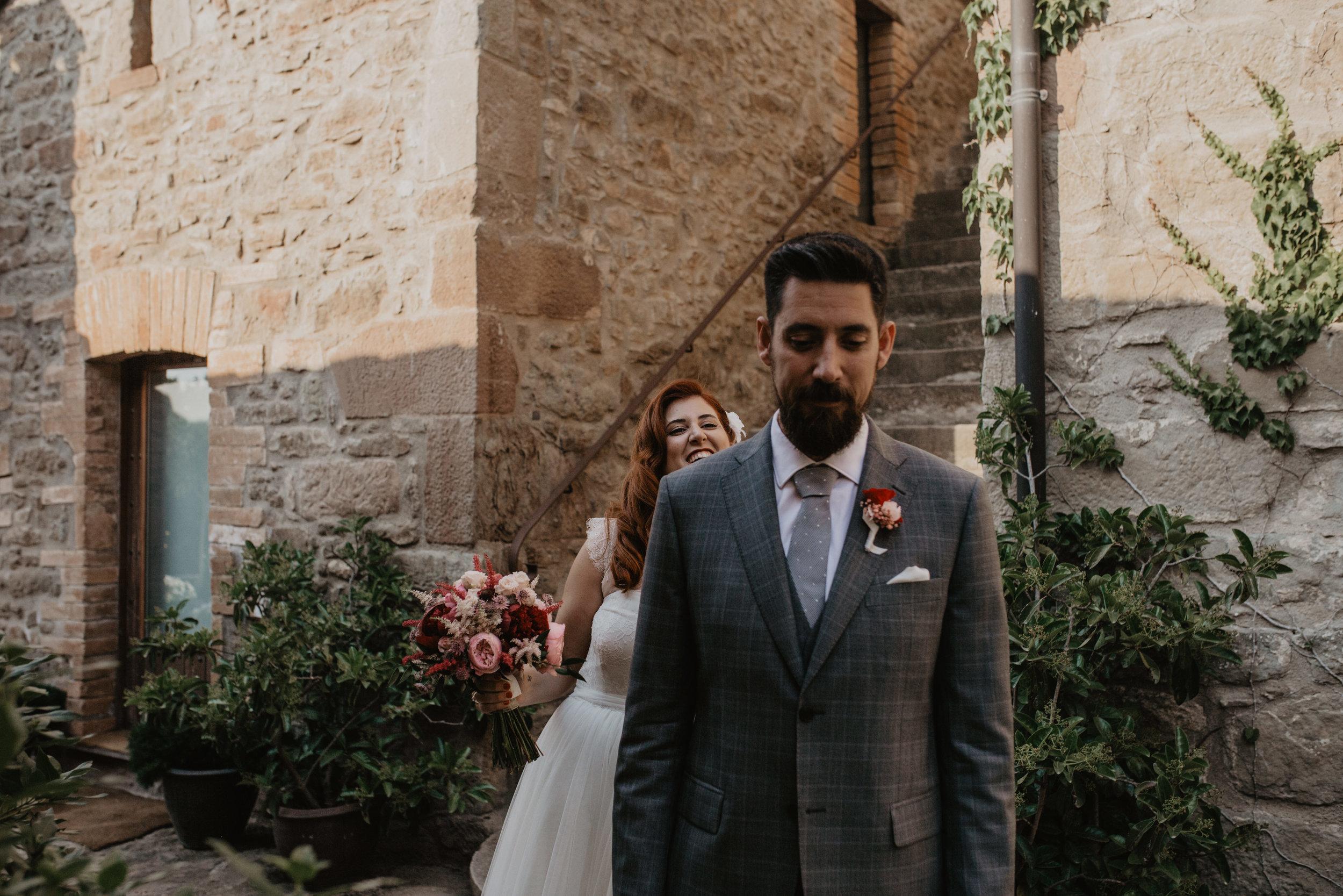 thenortherngirlphotography_photography_thenortherngirl_rebeccascabros_wedding_weddingphotography_masialagarrigadecastelladral_joaniemma_bodaenbarcelona_weddingphotographer_emmaijoan-235.jpg