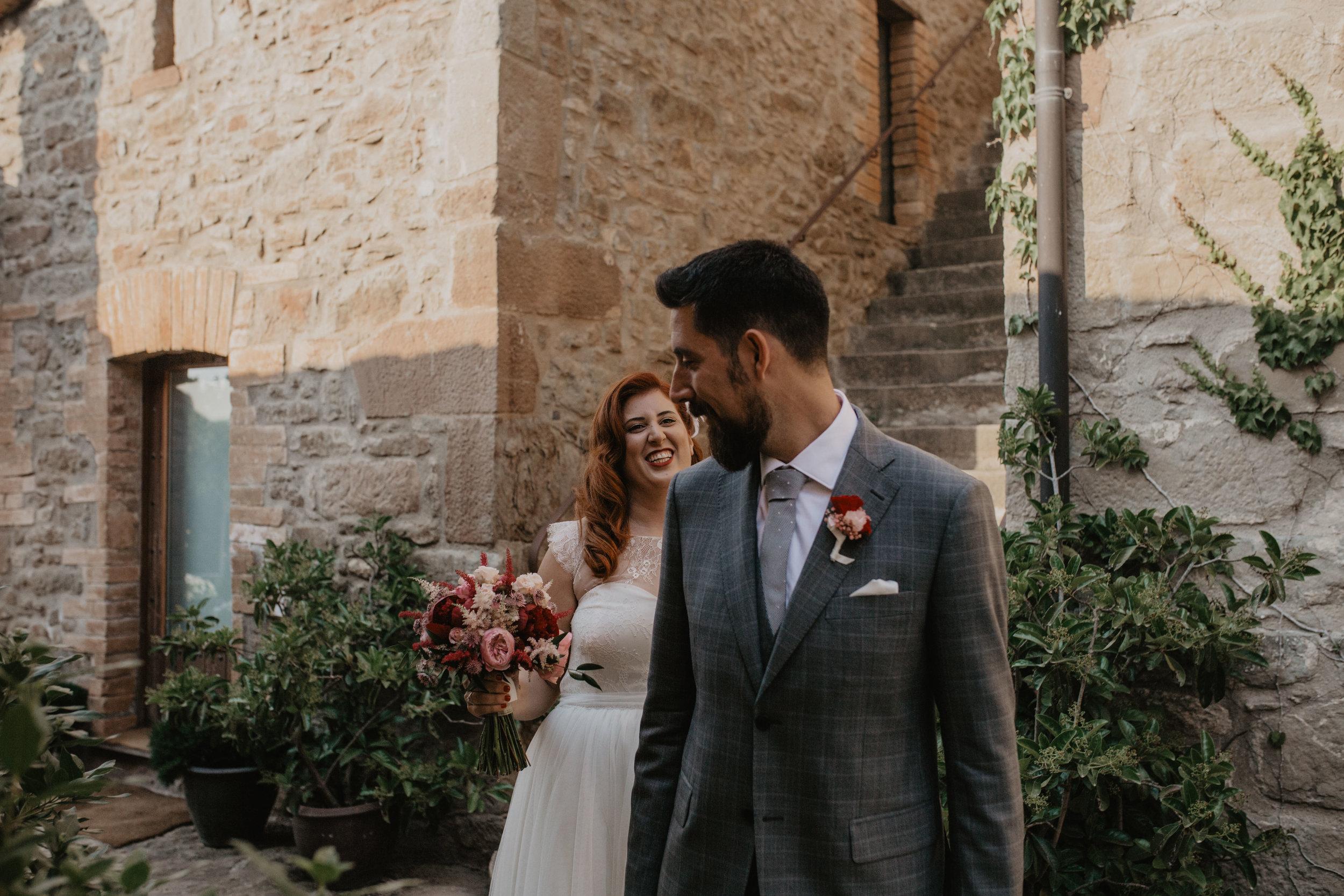 thenortherngirlphotography_photography_thenortherngirl_rebeccascabros_wedding_weddingphotography_masialagarrigadecastelladral_joaniemma_bodaenbarcelona_weddingphotographer_emmaijoan-237.jpg