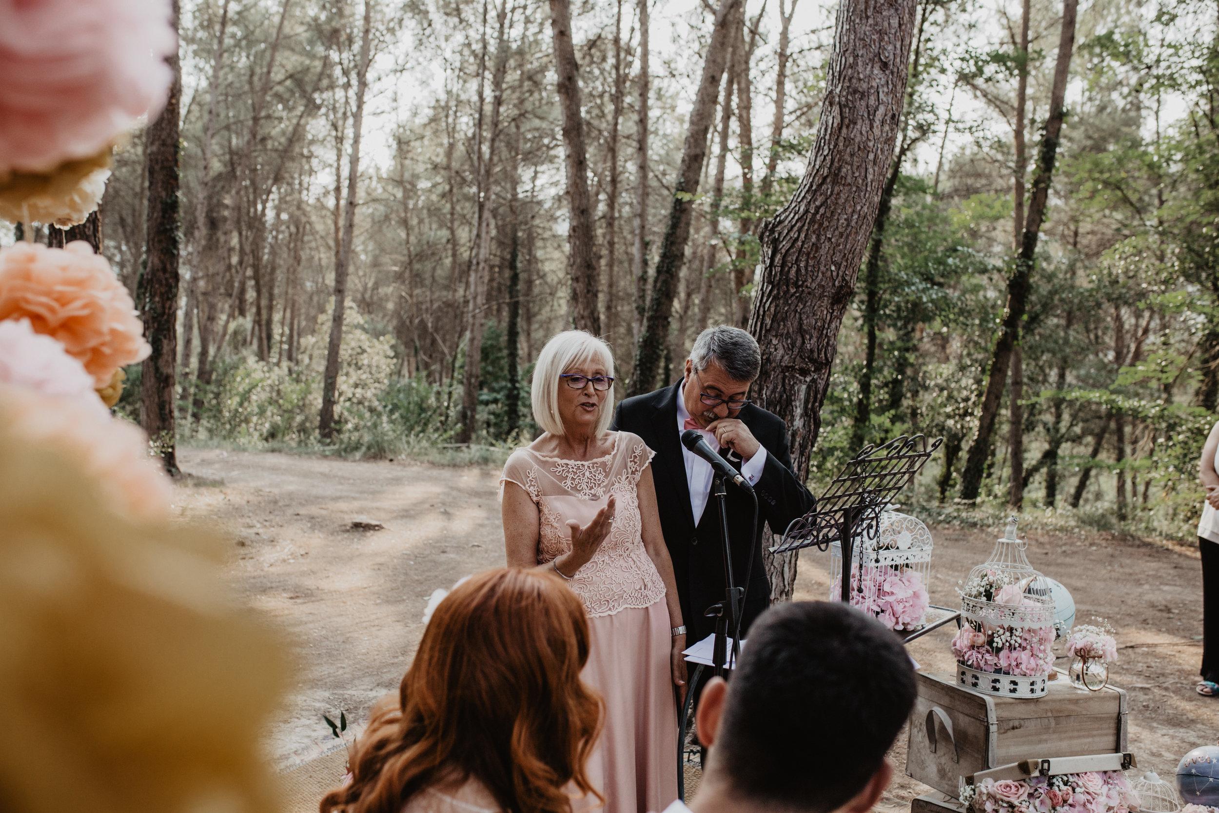 thenortherngirlphotography_photography_thenortherngirl_rebeccascabros_wedding_weddingphotography_masialagarrigadecastelladral_joaniemma_bodaenbarcelona_weddingphotographer_emmaijoan-320.jpg