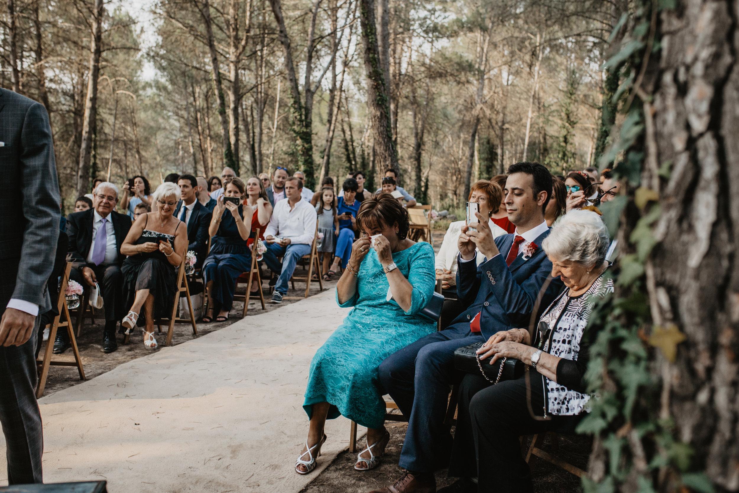thenortherngirlphotography_photography_thenortherngirl_rebeccascabros_wedding_weddingphotography_masialagarrigadecastelladral_joaniemma_bodaenbarcelona_weddingphotographer_emmaijoan-300.jpg