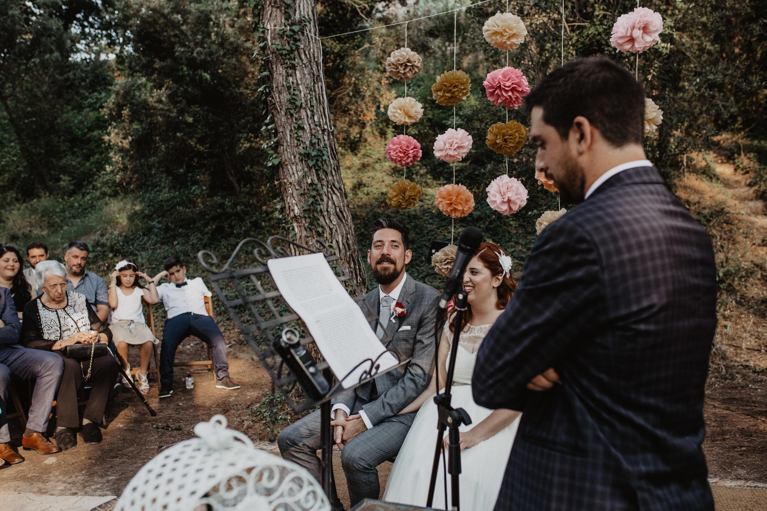 thenortherngirlphotography_photography_thenortherngirl_rebeccascabros_wedding_weddingphotography_masialagarrigadecastelladral_joaniemma_bodaenbarcelona_weddingphotographer_emmaijoan-356.jpg