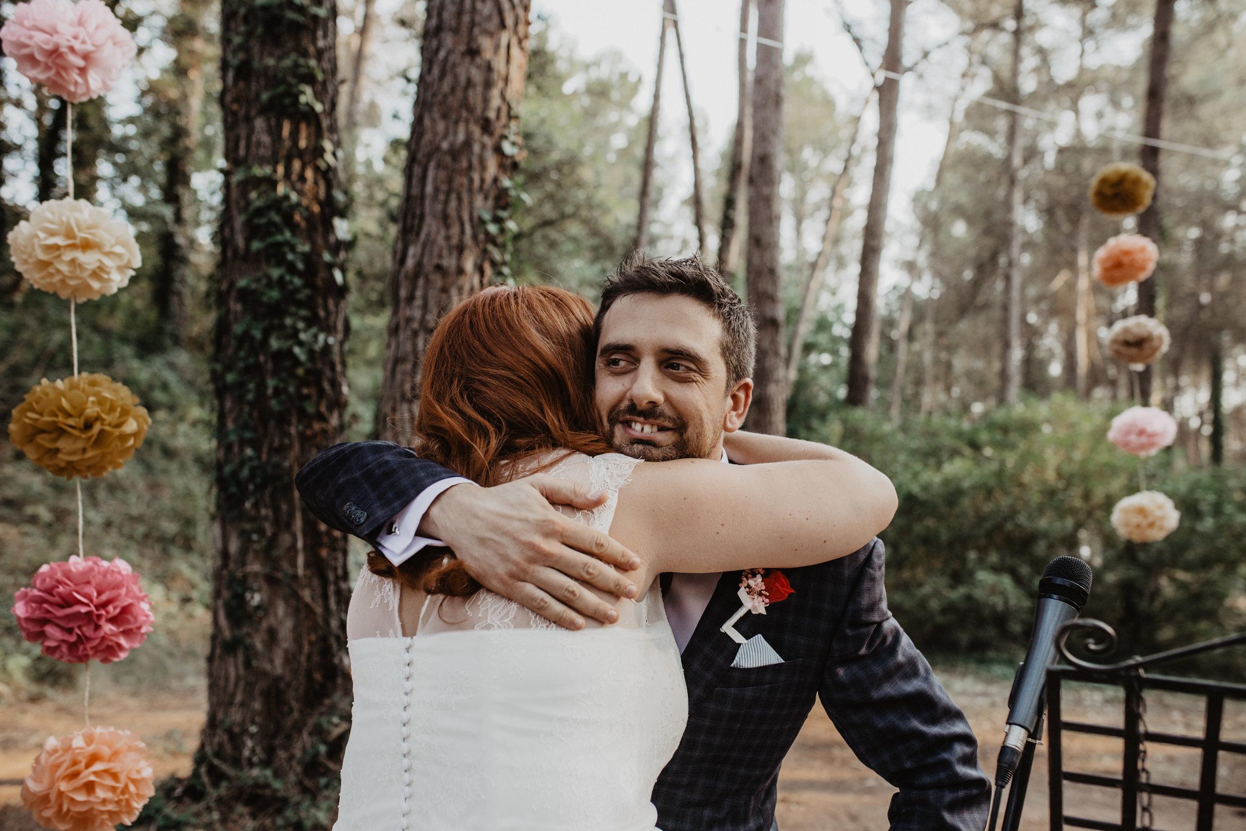 thenortherngirlphotography_photography_thenortherngirl_rebeccascabros_wedding_weddingphotography_masialagarrigadecastelladral_joaniemma_bodaenbarcelona_weddingphotographer_emmaijoan-363.jpg