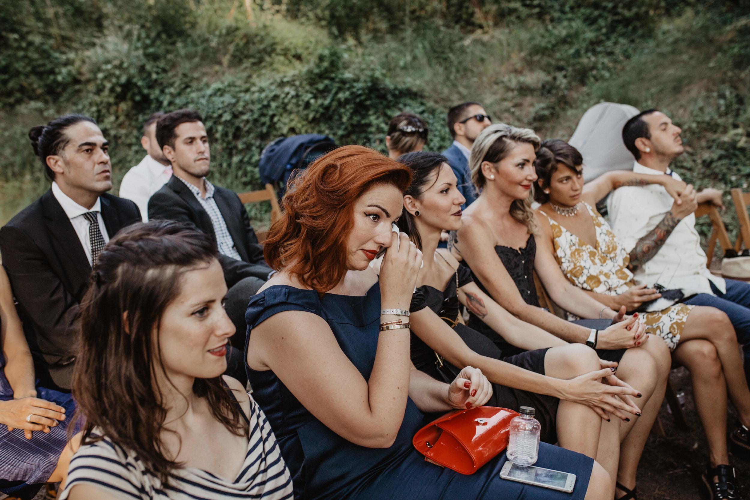 thenortherngirlphotography_photography_thenortherngirl_rebeccascabros_wedding_weddingphotography_masialagarrigadecastelladral_joaniemma_bodaenbarcelona_weddingphotographer_emmaijoan-367.jpg