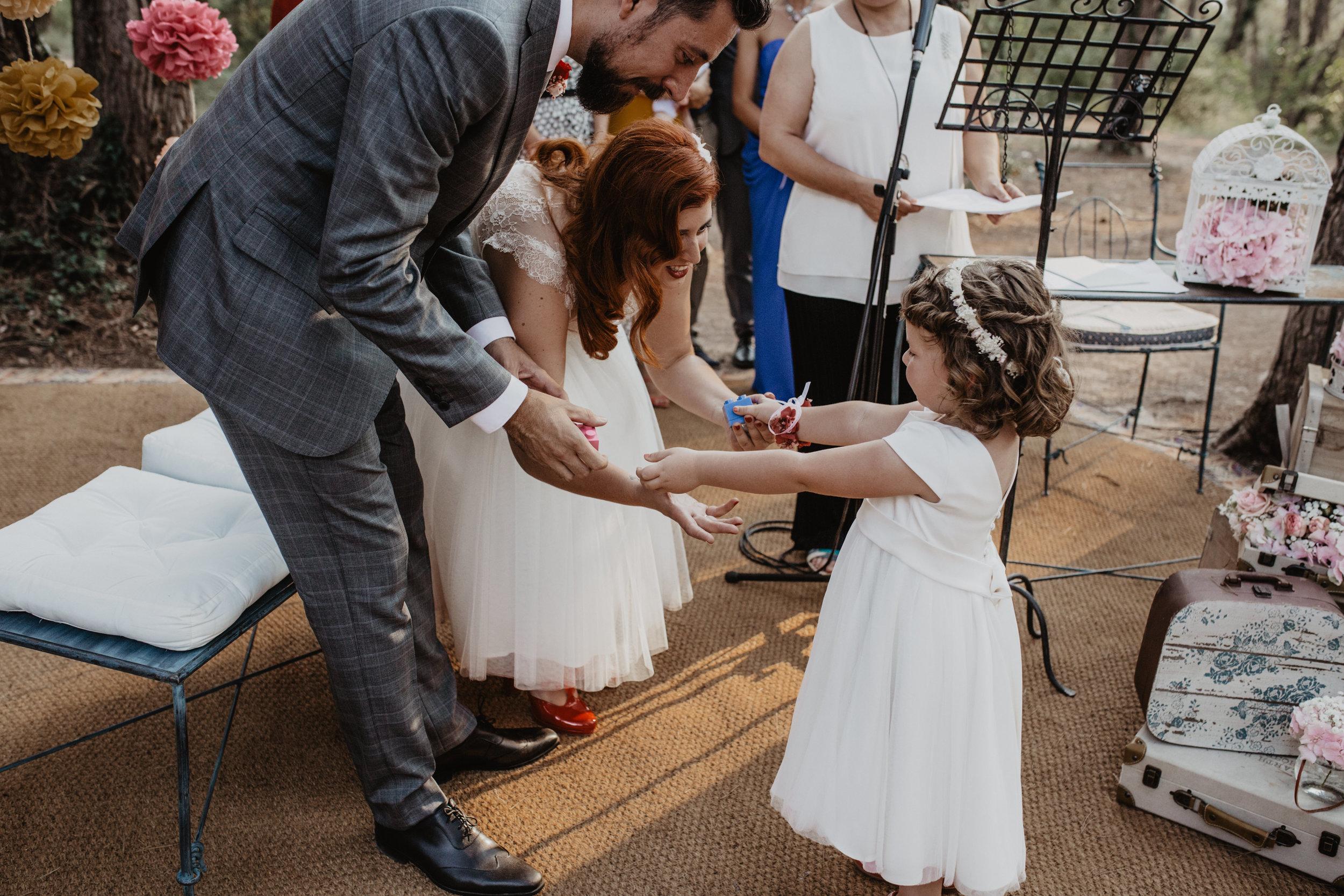 thenortherngirlphotography_photography_thenortherngirl_rebeccascabros_wedding_weddingphotography_masialagarrigadecastelladral_joaniemma_bodaenbarcelona_weddingphotographer_emmaijoan-378.jpg