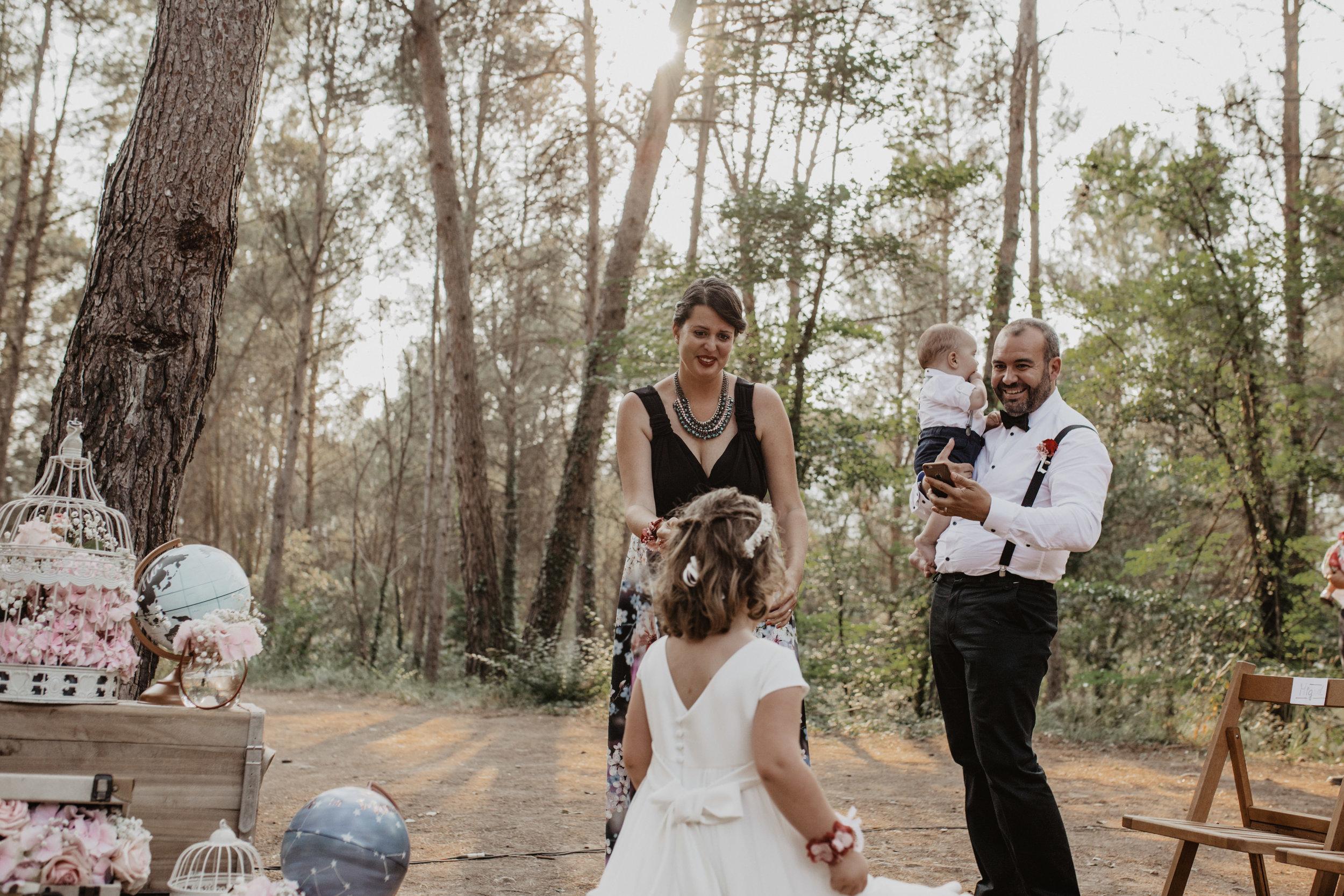 thenortherngirlphotography_photography_thenortherngirl_rebeccascabros_wedding_weddingphotography_masialagarrigadecastelladral_joaniemma_bodaenbarcelona_weddingphotographer_emmaijoan-382.jpg