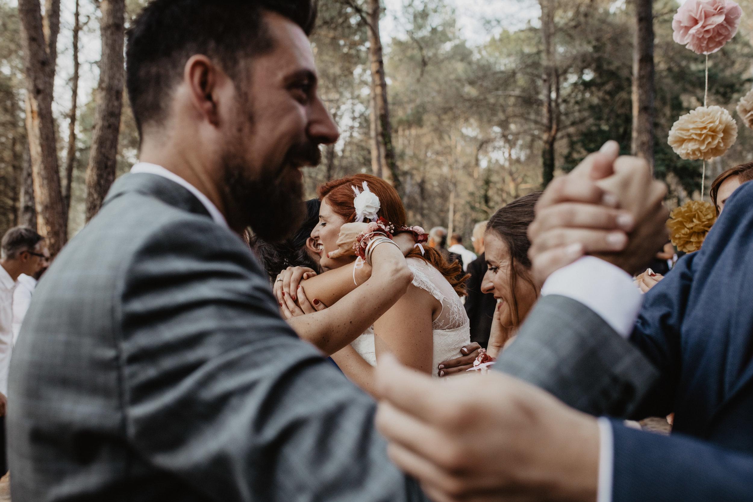 thenortherngirlphotography_photography_thenortherngirl_rebeccascabros_wedding_weddingphotography_masialagarrigadecastelladral_joaniemma_bodaenbarcelona_weddingphotographer_emmaijoan-420.jpg