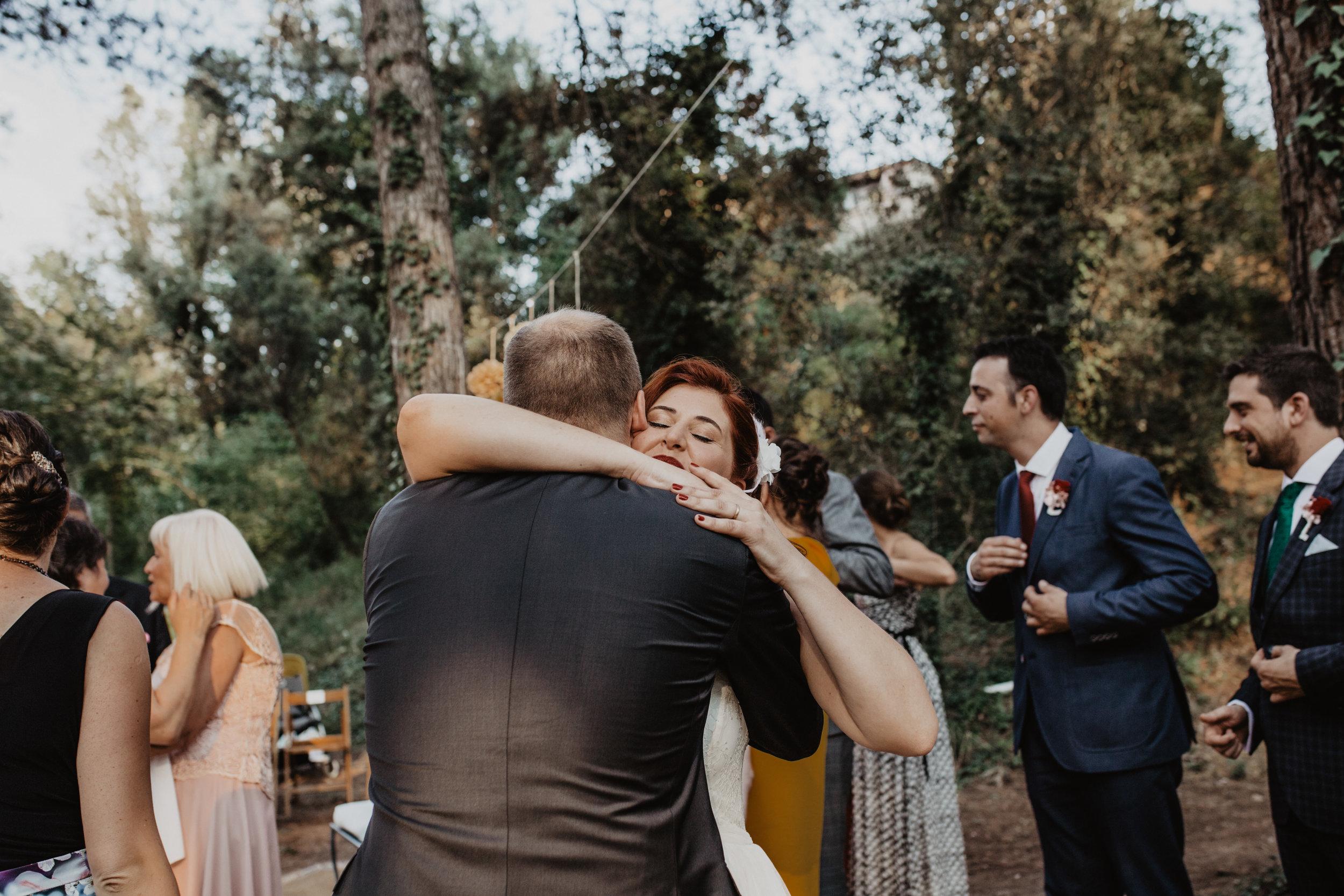 thenortherngirlphotography_photography_thenortherngirl_rebeccascabros_wedding_weddingphotography_masialagarrigadecastelladral_joaniemma_bodaenbarcelona_weddingphotographer_emmaijoan-424.jpg