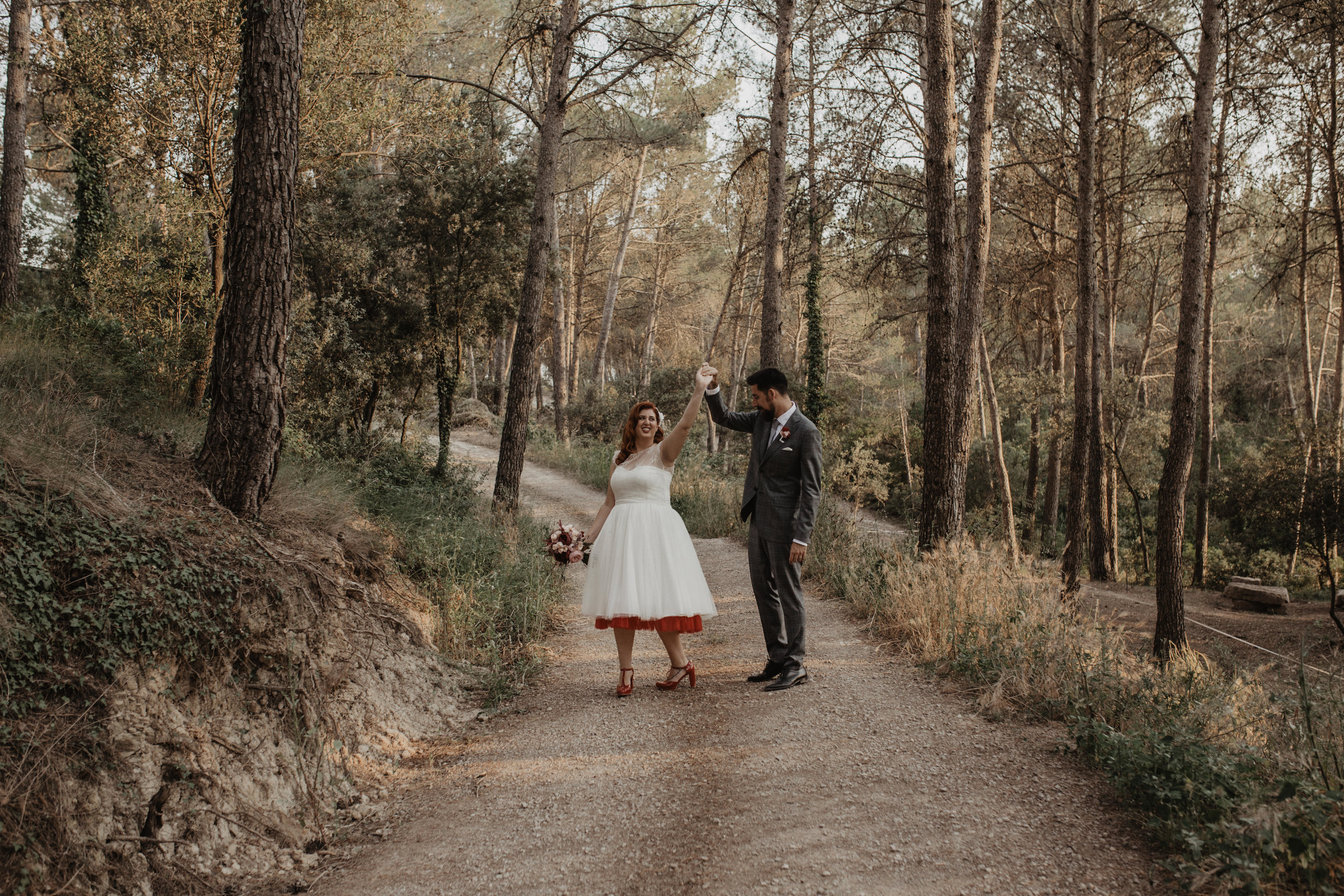 thenortherngirlphotography_photography_thenortherngirl_rebeccascabros_wedding_weddingphotography_masialagarrigadecastelladral_joaniemma_bodaenbarcelona_weddingphotographer_emmaijoan-460.jpg