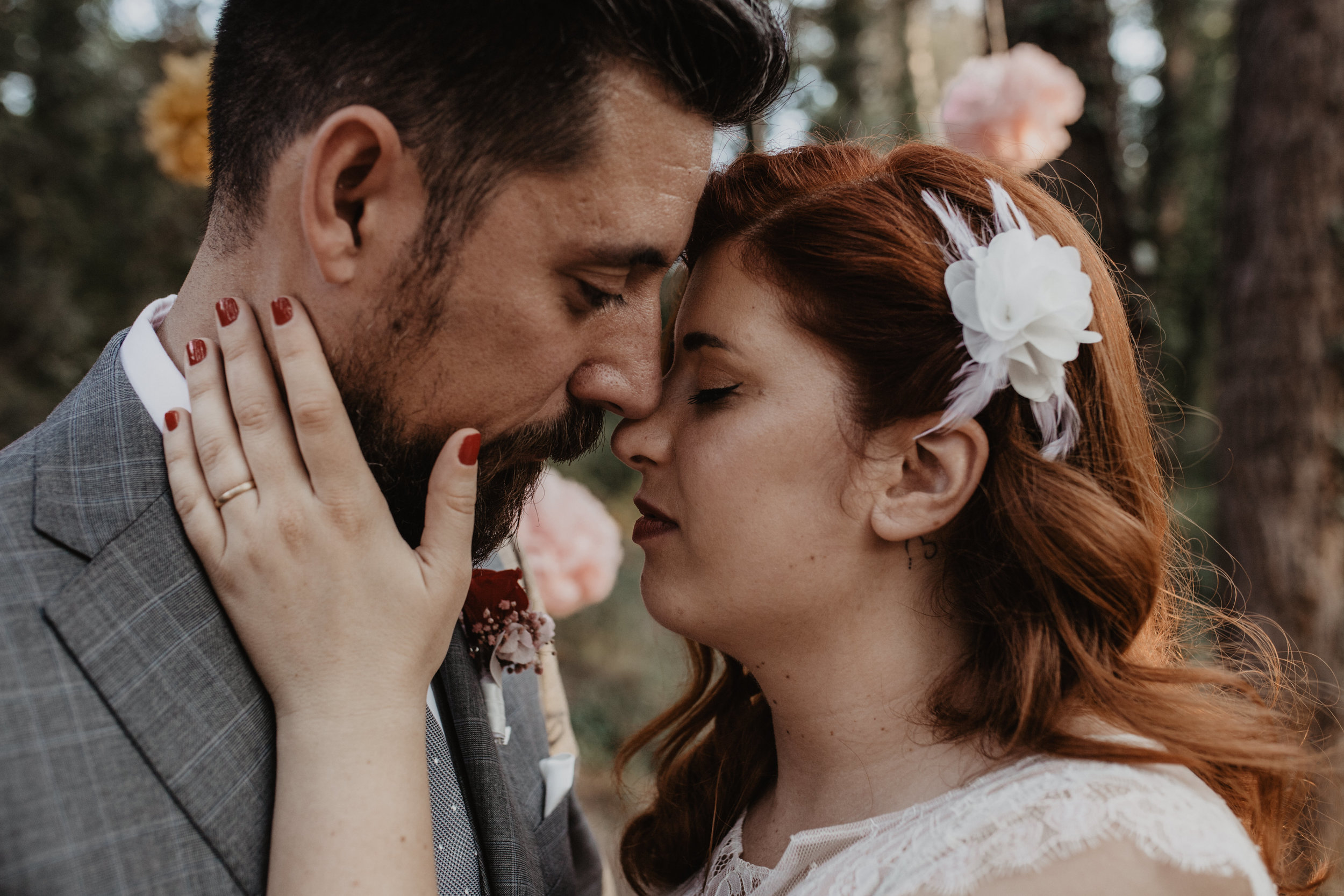 thenortherngirlphotography_photography_thenortherngirl_rebeccascabros_wedding_weddingphotography_masialagarrigadecastelladral_joaniemma_bodaenbarcelona_weddingphotographer_emmaijoan-492.jpg