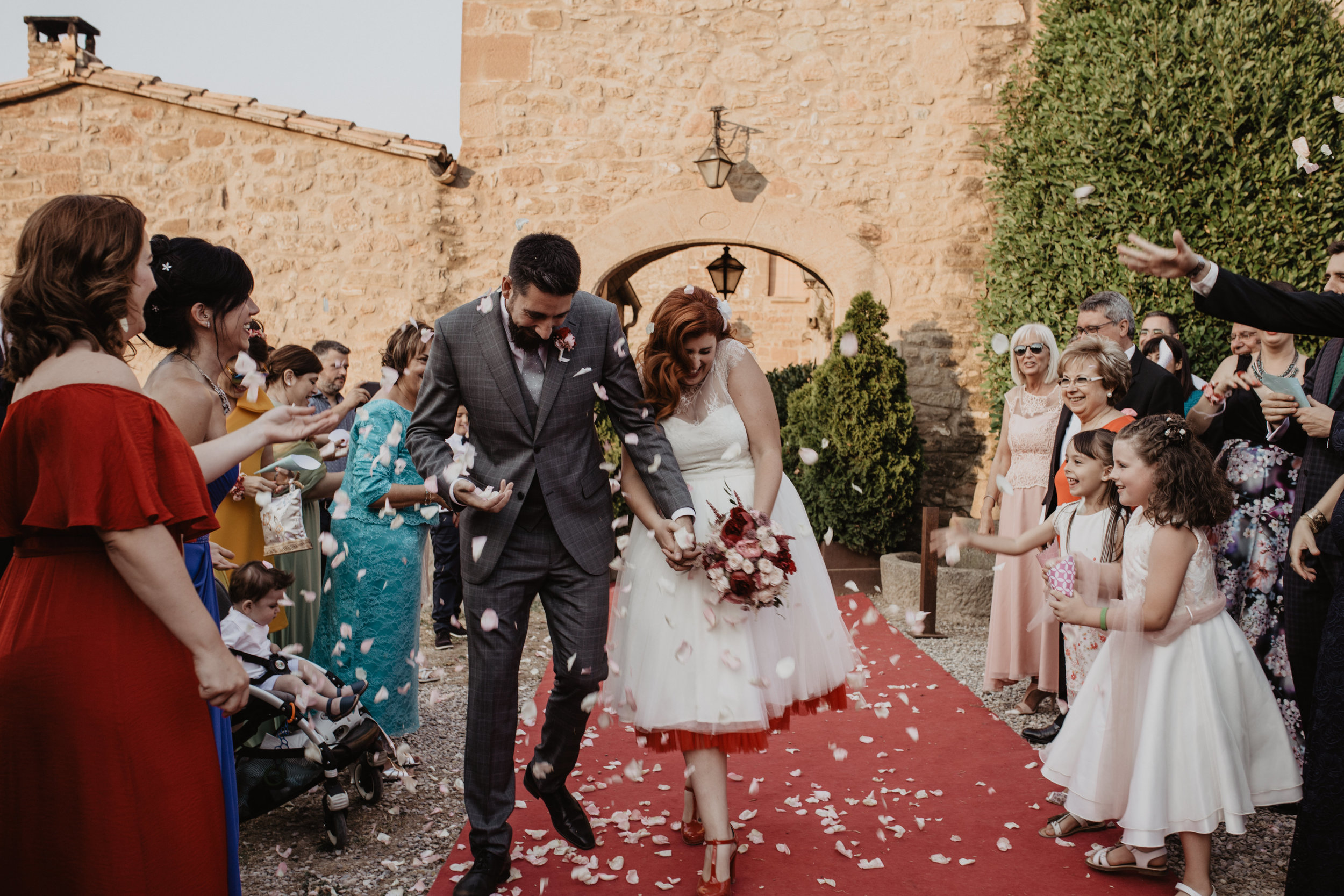 thenortherngirlphotography_photography_thenortherngirl_rebeccascabros_wedding_weddingphotography_masialagarrigadecastelladral_joaniemma_bodaenbarcelona_weddingphotographer_emmaijoan-520.jpg