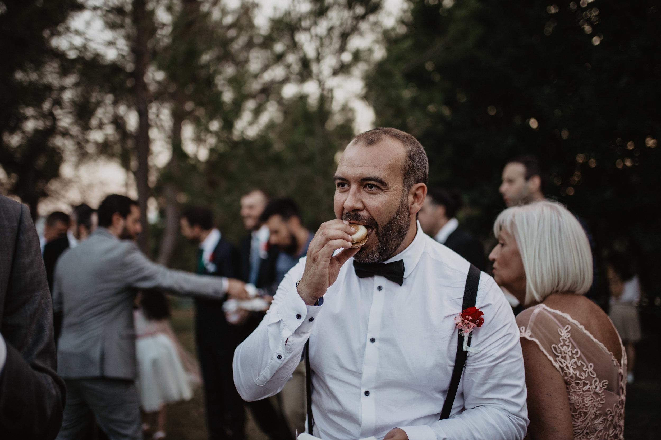 thenortherngirlphotography_photography_thenortherngirl_rebeccascabros_wedding_weddingphotography_masialagarrigadecastelladral_joaniemma_bodaenbarcelona_weddingphotographer_emmaijoan-653.jpg