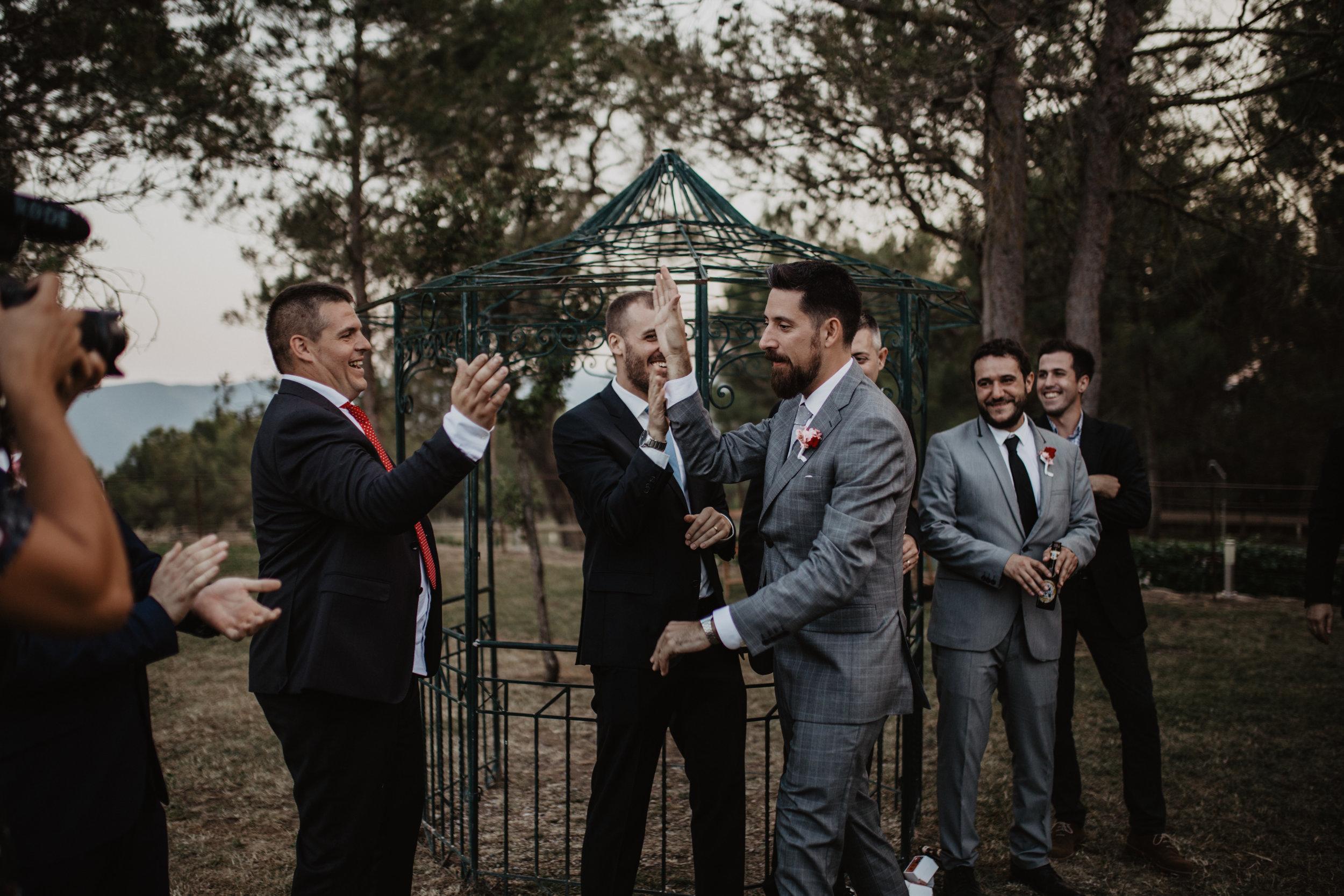 thenortherngirlphotography_photography_thenortherngirl_rebeccascabros_wedding_weddingphotography_masialagarrigadecastelladral_joaniemma_bodaenbarcelona_weddingphotographer_emmaijoan-673.jpg