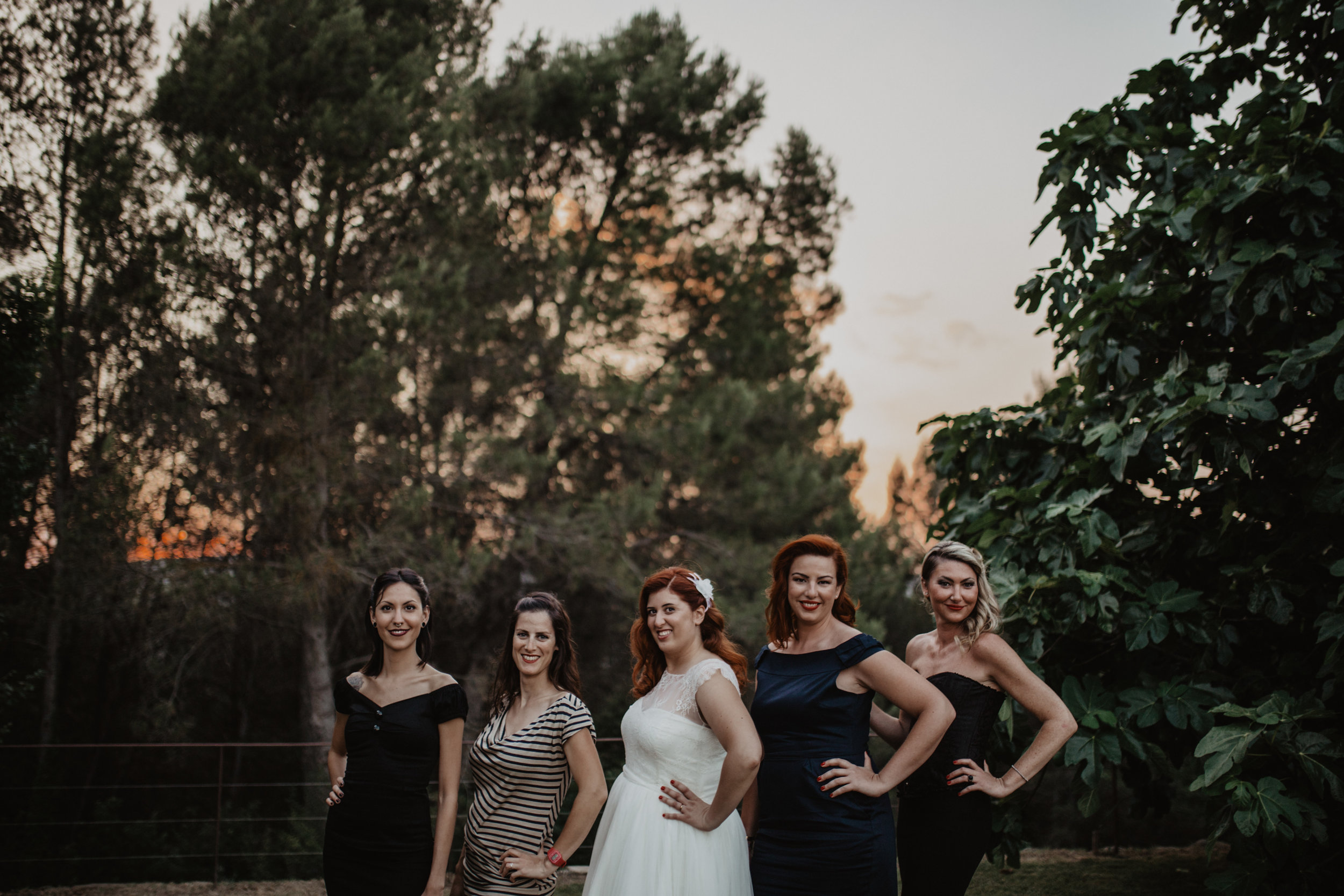 thenortherngirlphotography_photography_thenortherngirl_rebeccascabros_wedding_weddingphotography_masialagarrigadecastelladral_joaniemma_bodaenbarcelona_weddingphotographer_emmaijoan-688.jpg