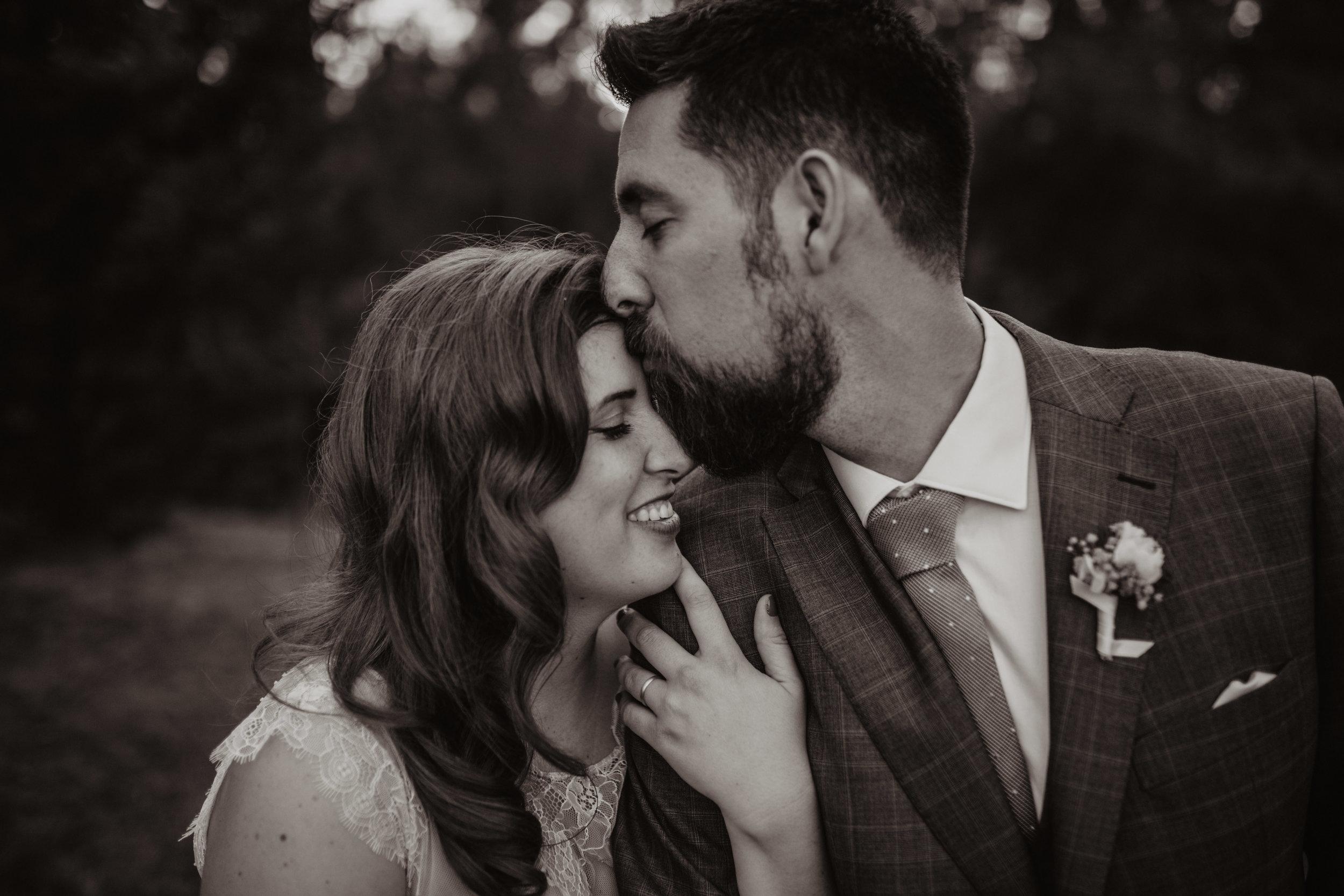 thenortherngirlphotography_photography_thenortherngirl_rebeccascabros_wedding_weddingphotography_masialagarrigadecastelladral_joaniemma_bodaenbarcelona_weddingphotographer_emmaijoan-617.jpg