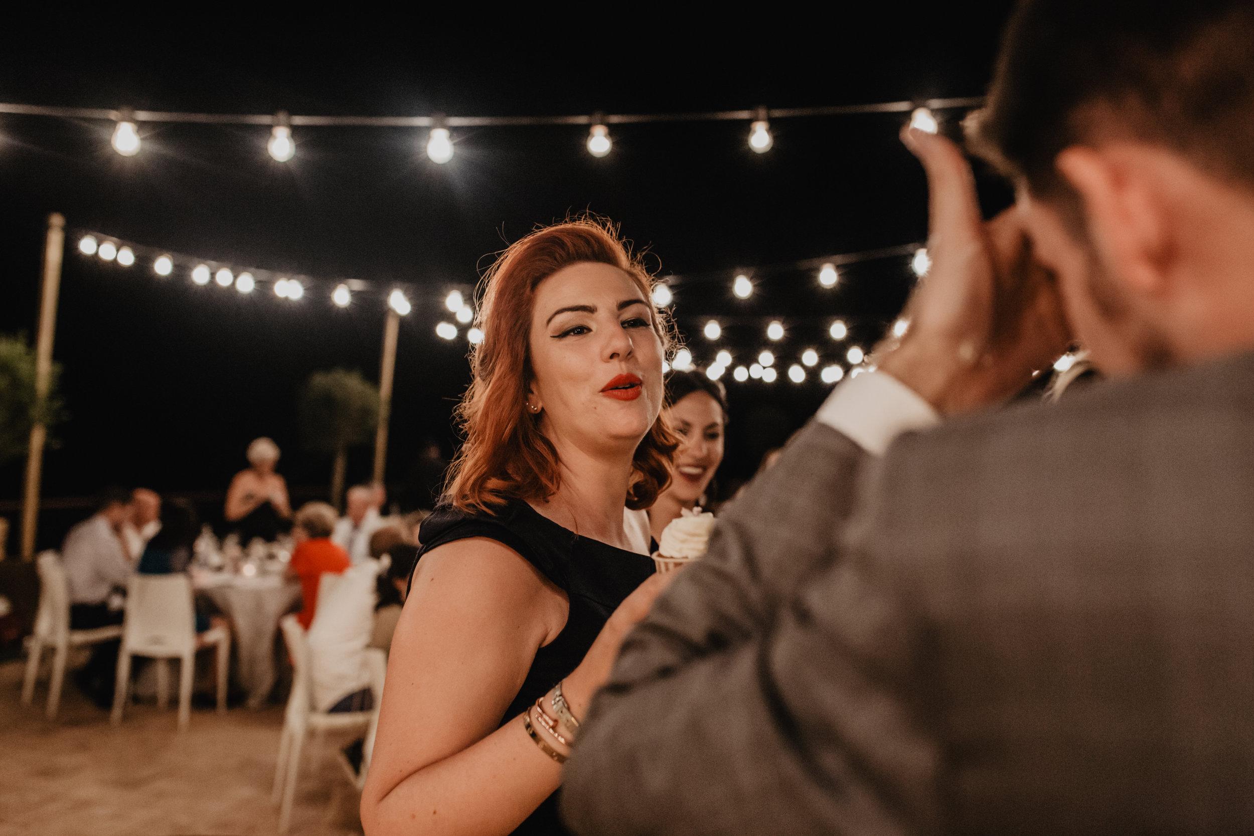 thenortherngirlphotography_photography_thenortherngirl_rebeccascabros_wedding_weddingphotography_masialagarrigadecastelladral_joaniemma_bodaenbarcelona_weddingphotographer_emmaijoan-940.jpg