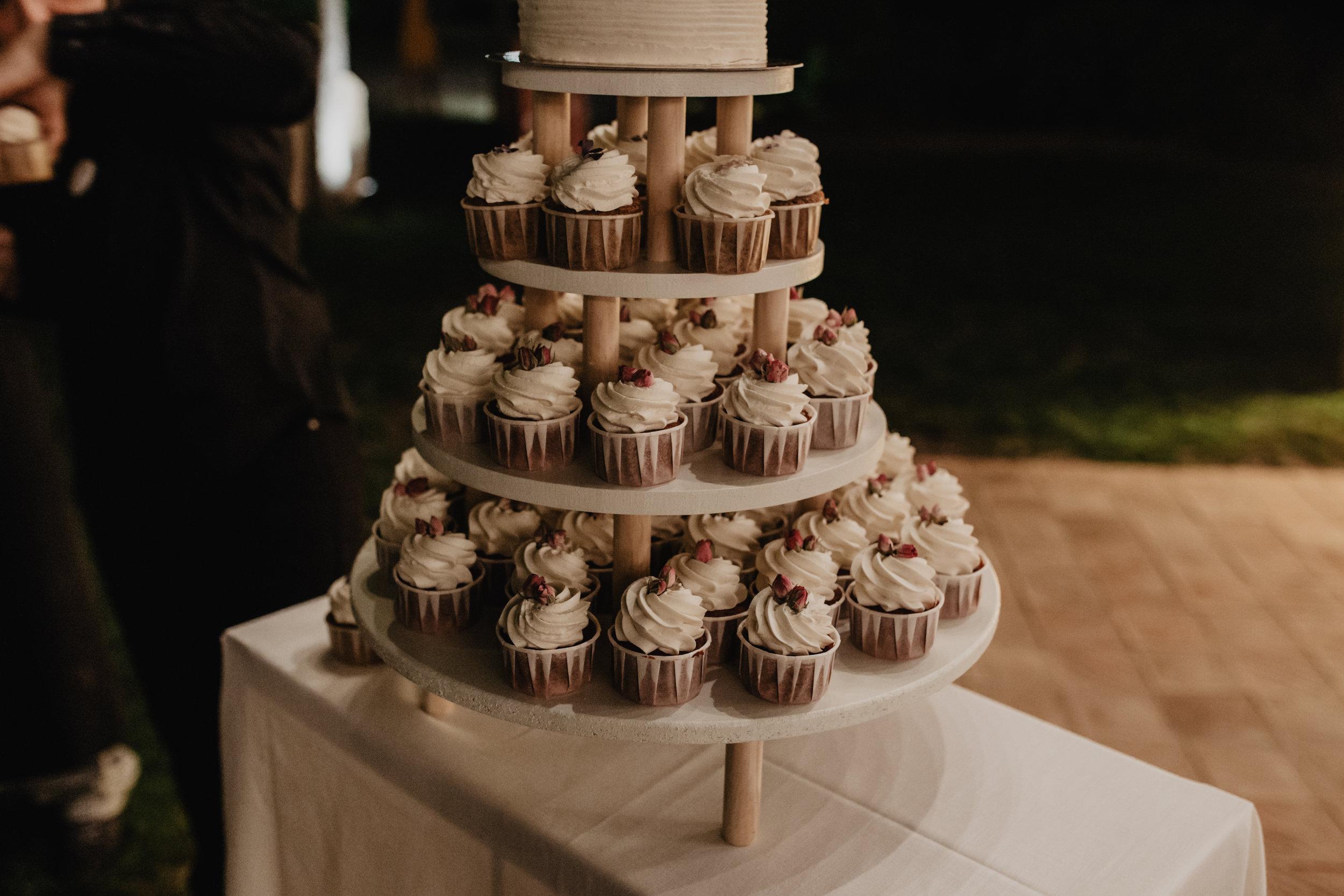 thenortherngirlphotography_photography_thenortherngirl_rebeccascabros_wedding_weddingphotography_masialagarrigadecastelladral_joaniemma_bodaenbarcelona_weddingphotographer_emmaijoan-898.jpg