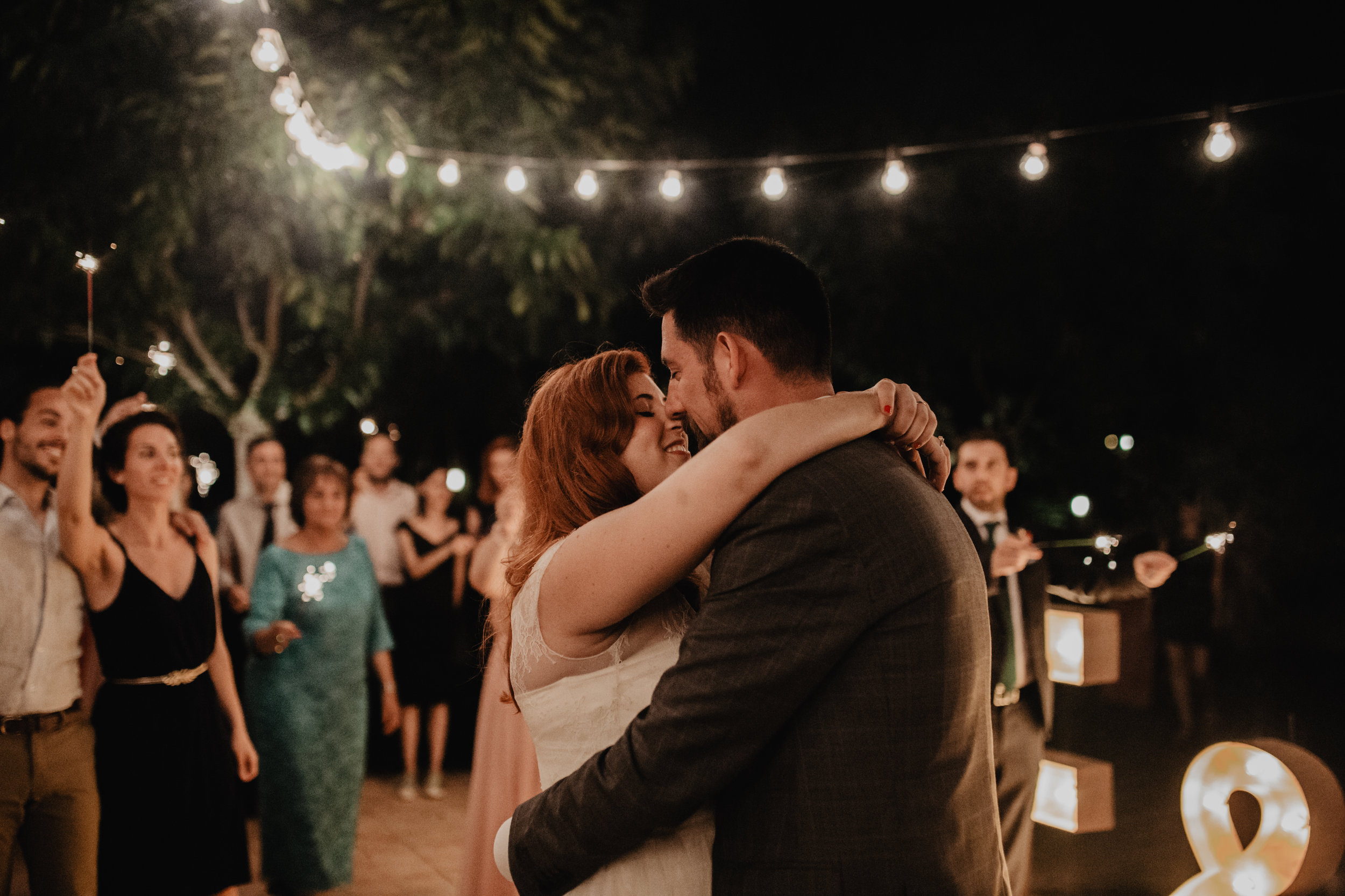 thenortherngirlphotography_photography_thenortherngirl_rebeccascabros_wedding_weddingphotography_masialagarrigadecastelladral_joaniemma_bodaenbarcelona_weddingphotographer_emmaijoan-1068.jpg