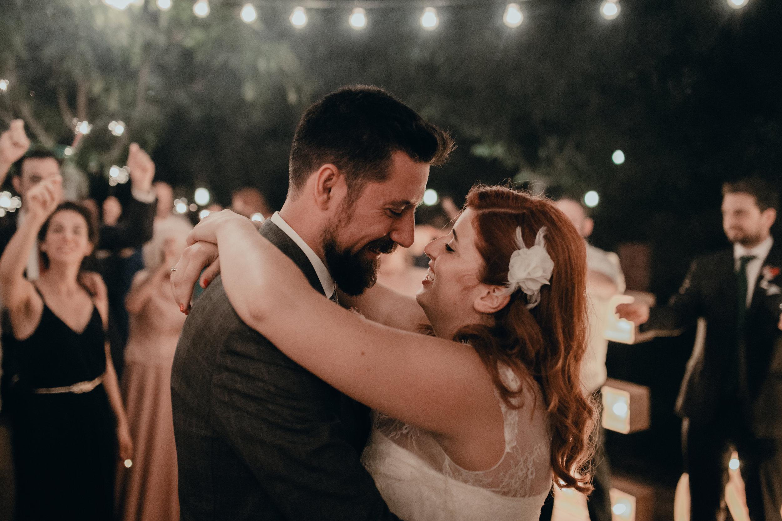 thenortherngirlphotography_photography_thenortherngirl_rebeccascabros_wedding_weddingphotography_masialagarrigadecastelladral_joaniemma_bodaenbarcelona_weddingphotographer_emmaijoan-1072.jpg