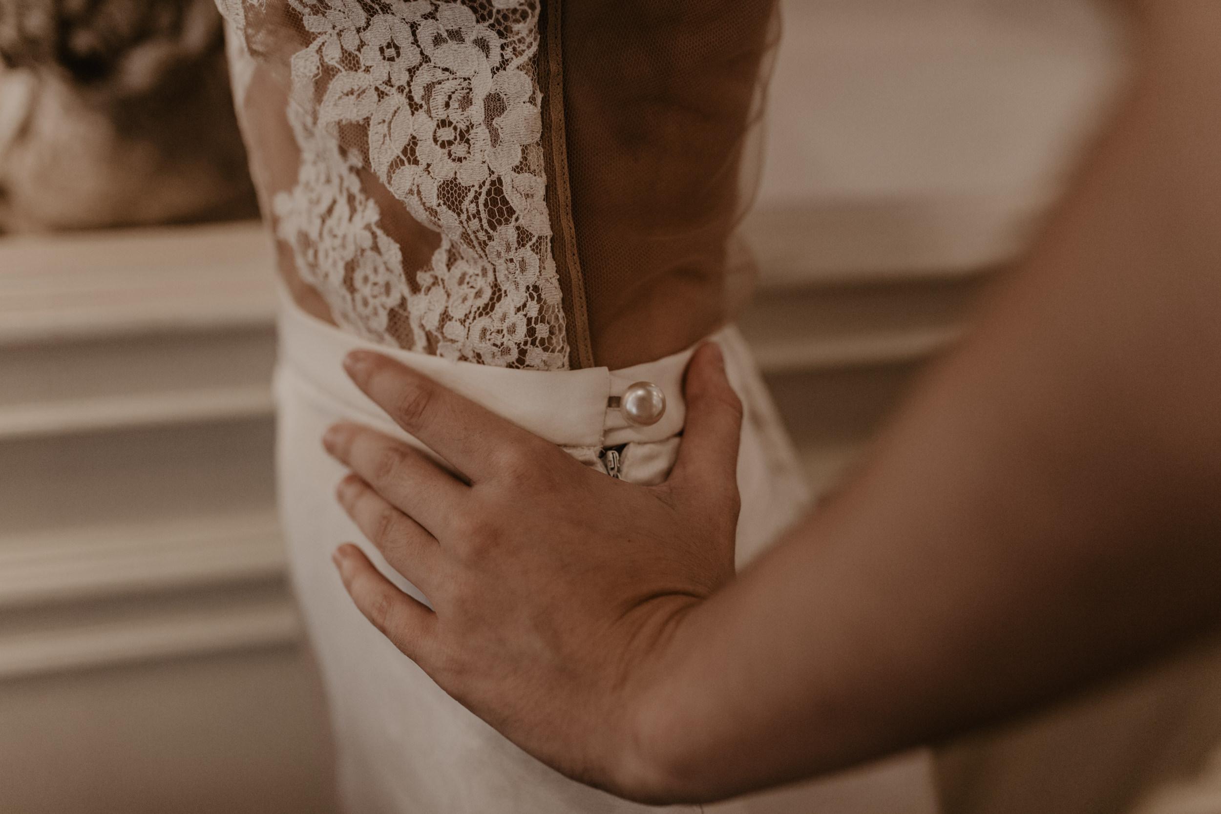 thenortherngirlphotography_photography_thenortherngirl_rebeccascabros_wedding_weddingphotography_weddingphotographer_barcelona_fashionbarcelona_unconventionalwedding_lacasademuñecas-49.jpg