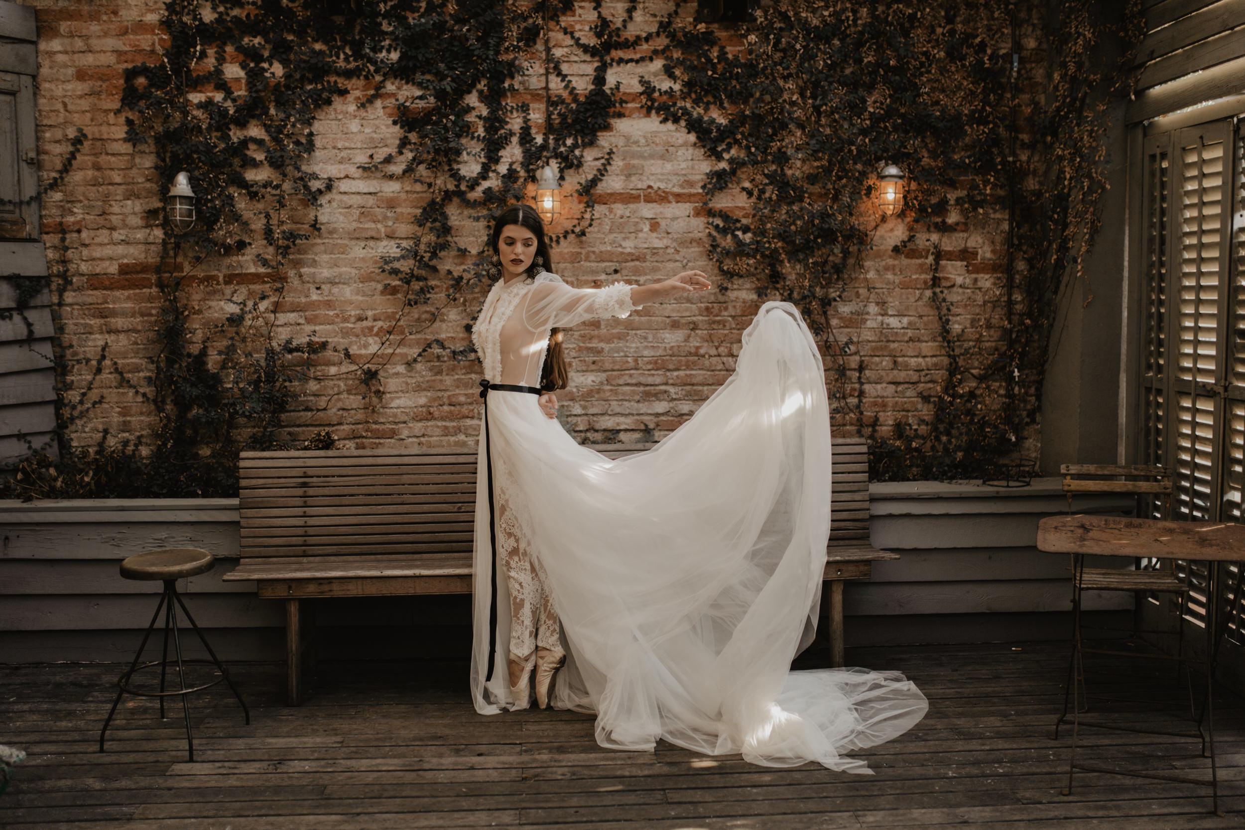 thenortherngirlphotography_photography_thenortherngirl_rebeccascabros_wedding_weddingphotography_weddingphotographer_barcelona_fashionbarcelona_unconventionalwedding_lacasademuñecas-154.jpg