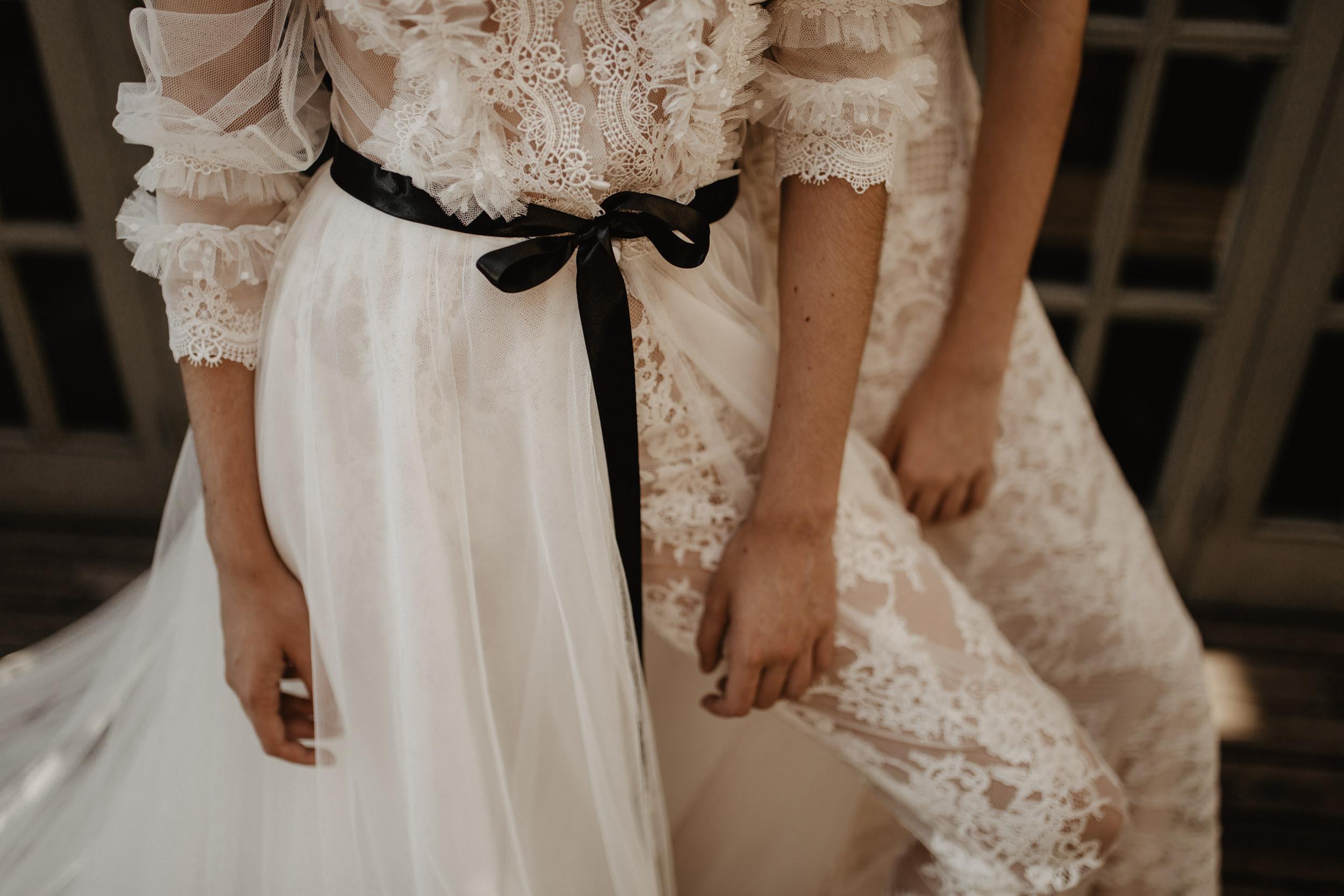 thenortherngirlphotography_photography_thenortherngirl_rebeccascabros_wedding_weddingphotography_weddingphotographer_barcelona_fashionbarcelona_unconventionalwedding_lacasademuñecas-171.jpg