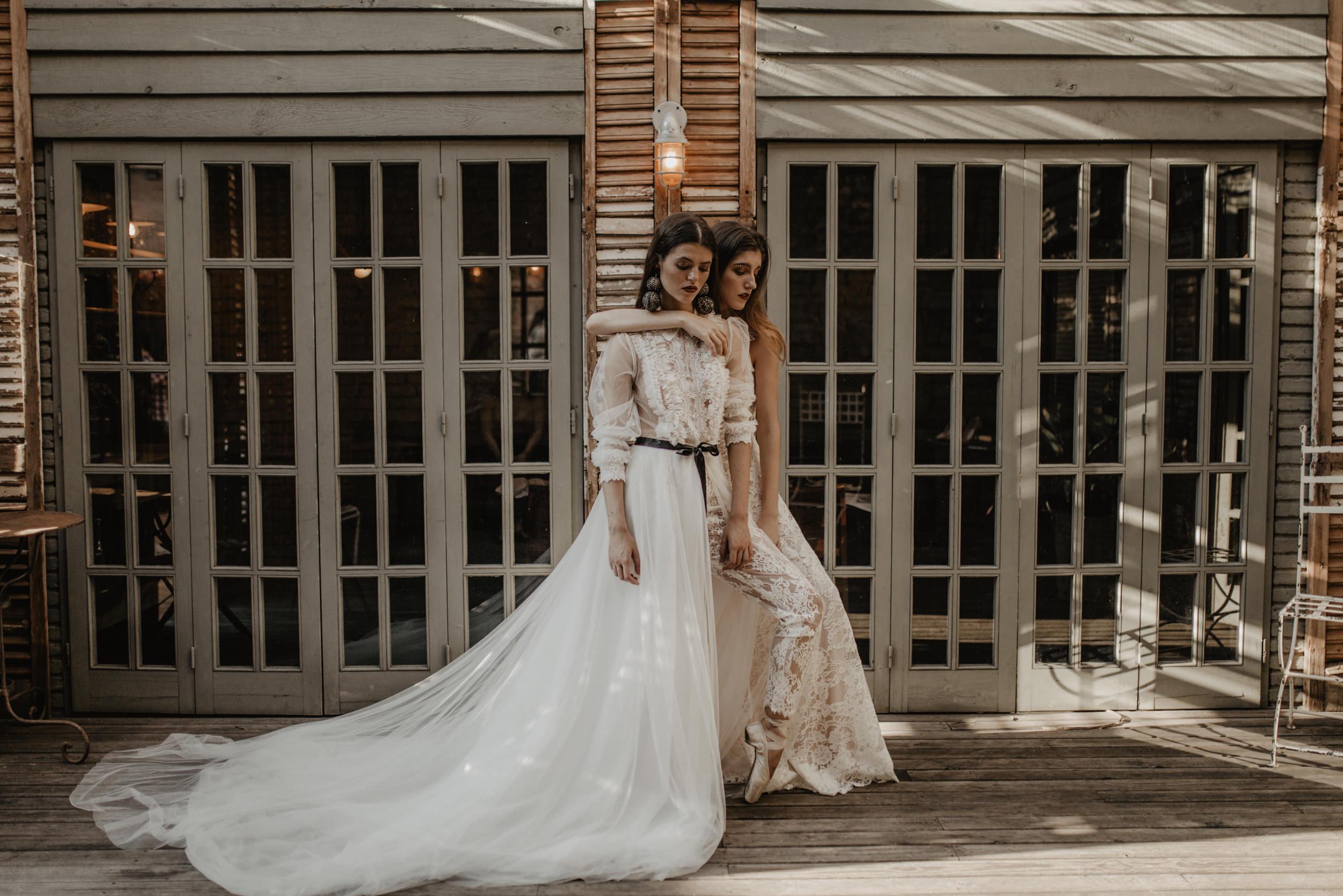 thenortherngirlphotography_photography_thenortherngirl_rebeccascabros_wedding_weddingphotography_weddingphotographer_barcelona_fashionbarcelona_unconventionalwedding_lacasademuñecas-168.jpg