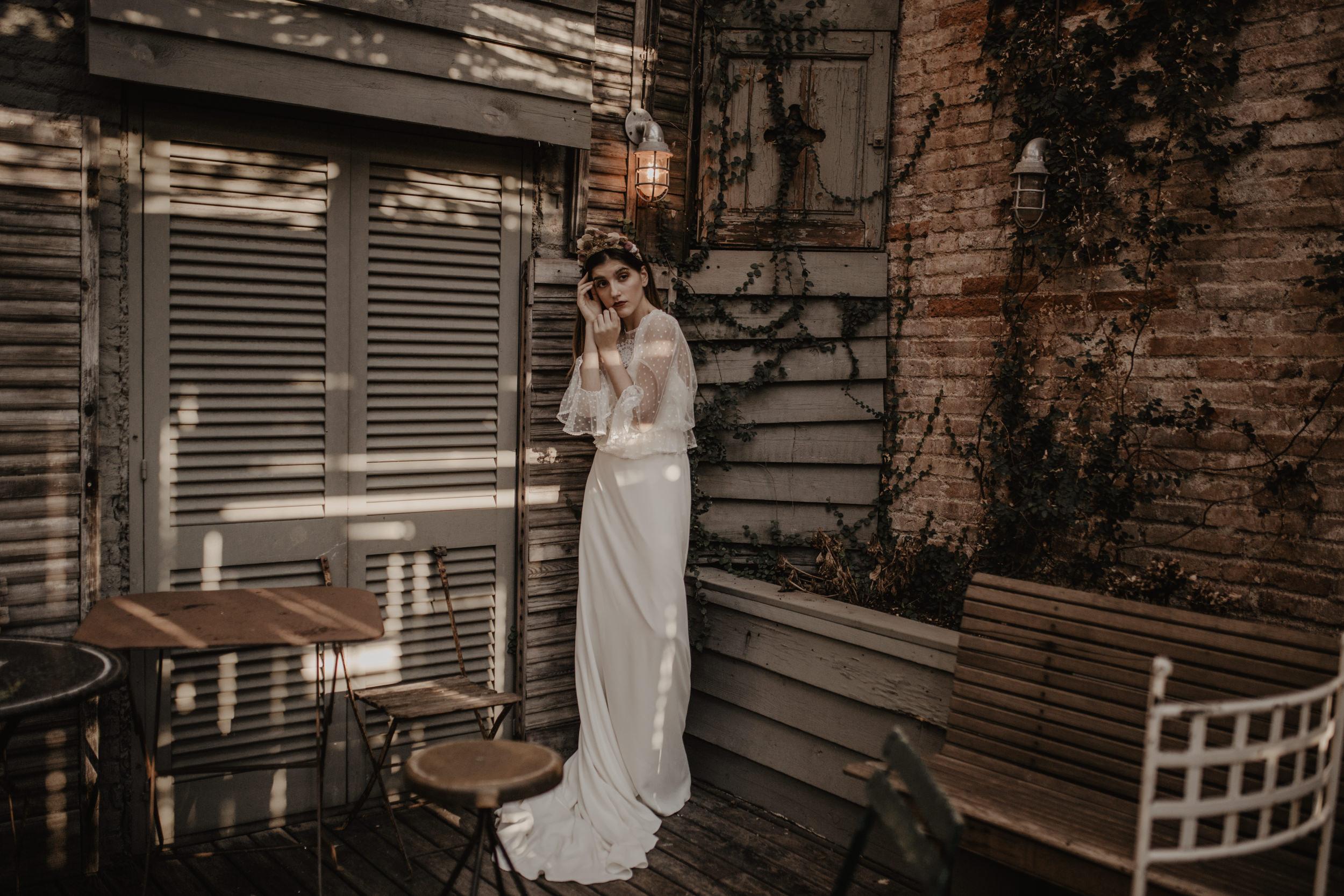thenortherngirlphotography_photography_thenortherngirl_rebeccascabros_wedding_weddingphotography_weddingphotographer_barcelona_fashionbarcelona_unconventionalwedding_lacasademuñecas-202.jpg
