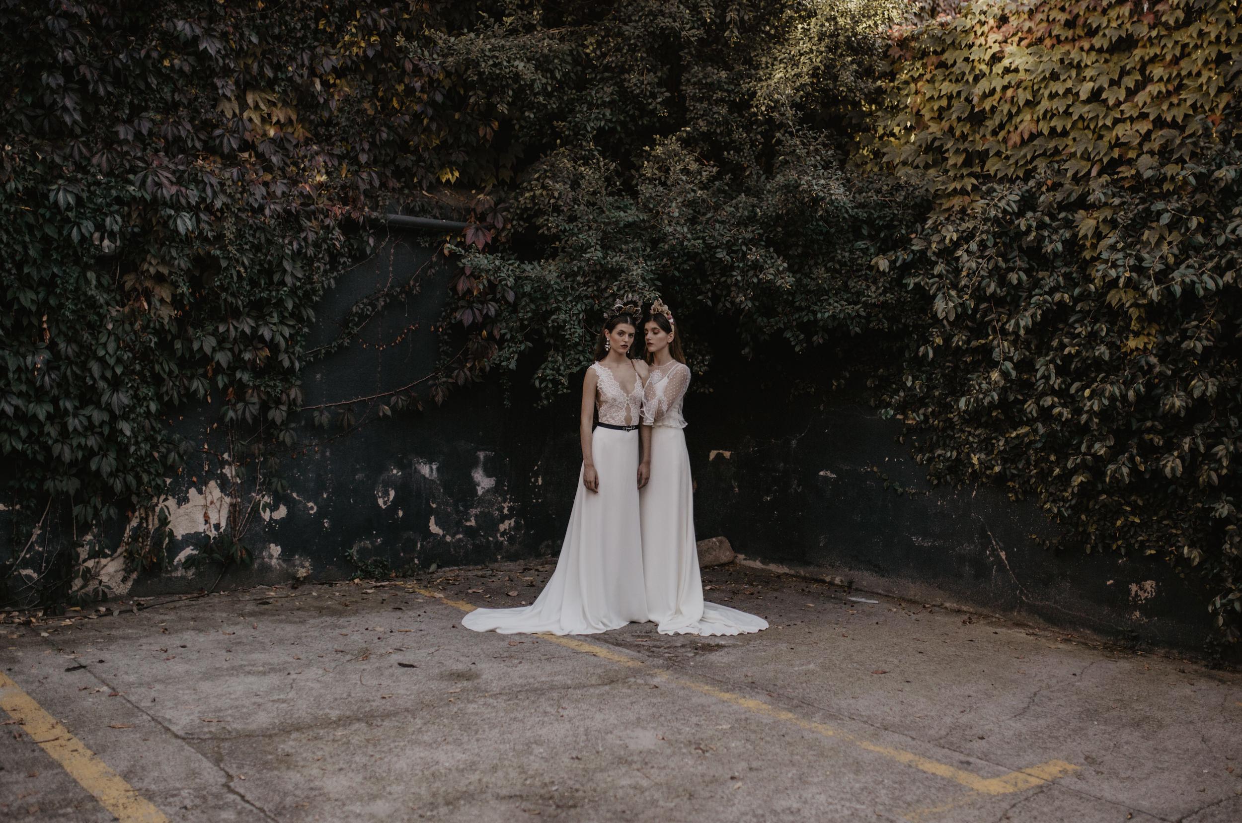 thenortherngirlphotography_photography_thenortherngirl_rebeccascabros_wedding_weddingphotography_weddingphotographer_barcelona_fashionbarcelona_unconventionalwedding_lacasademuñecas-211.jpg